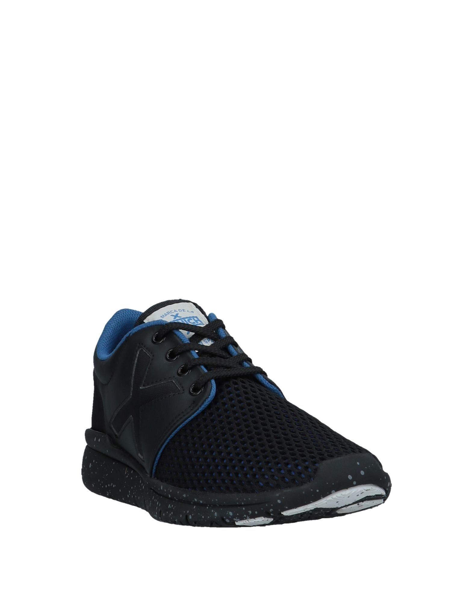 Moda Sneakers Munich Donna - 11522119BA