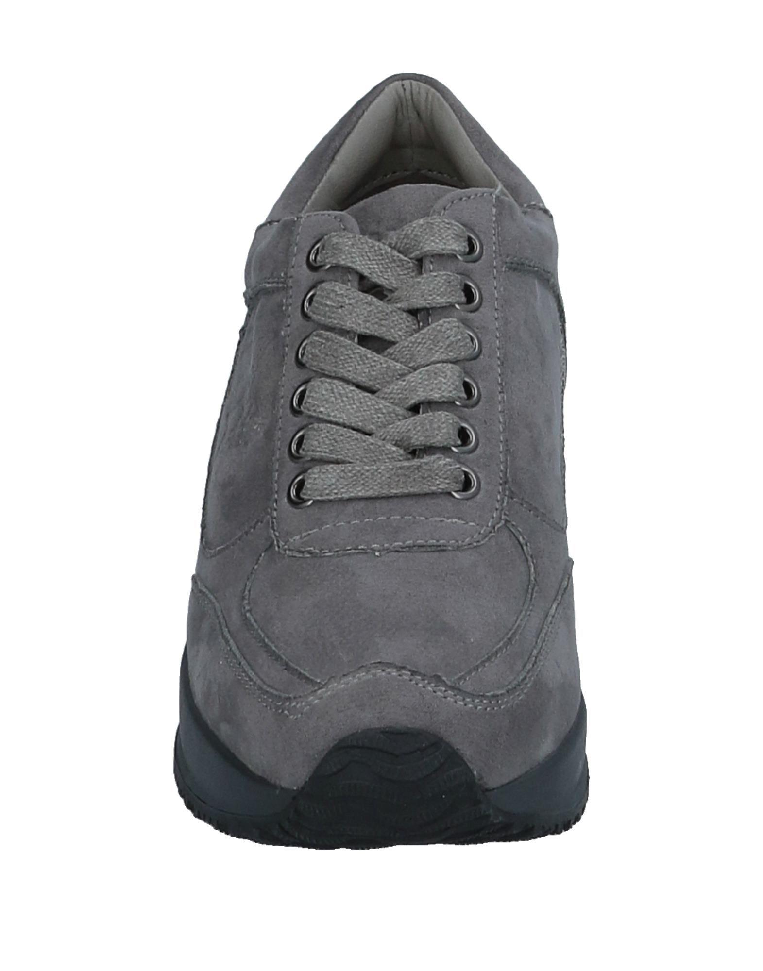 Moda Sneakers Avirex Avirex Avirex Donna - 11522135IQ 62ad3c