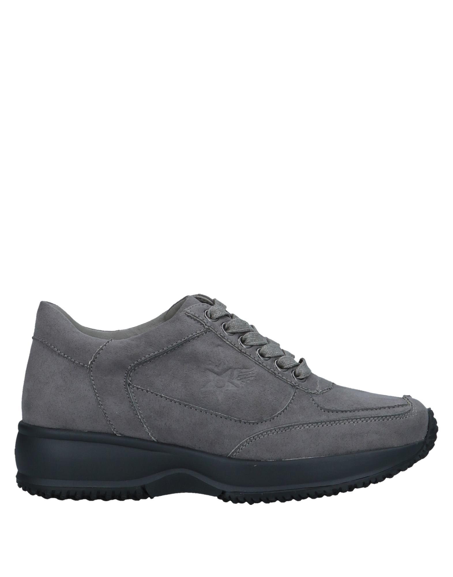 Avirex Sneakers Damen  11522135IQ Gute Qualität beliebte Schuhe