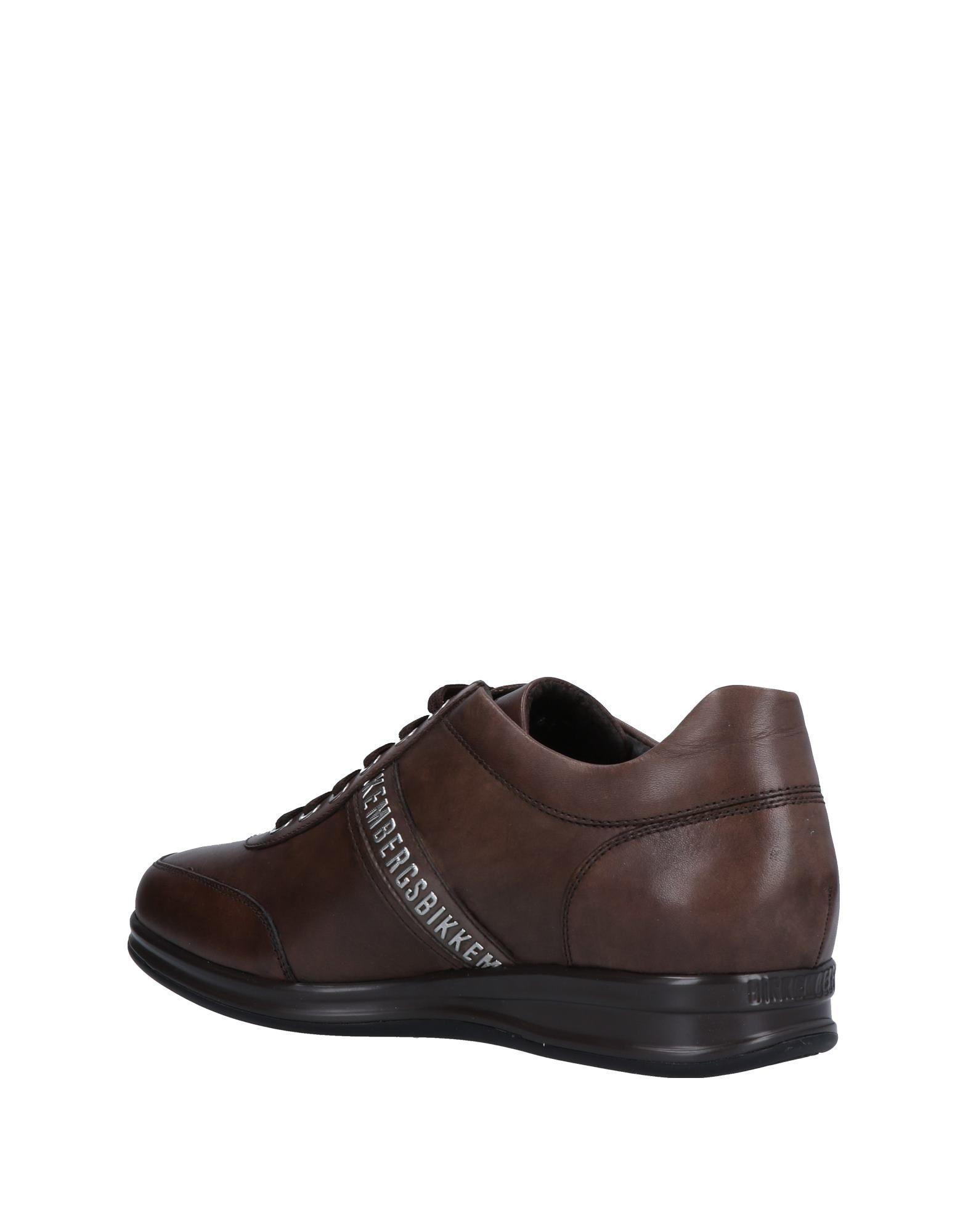 Bikkembergs Sneakers Herren Herren Herren  11522140QA 867dab
