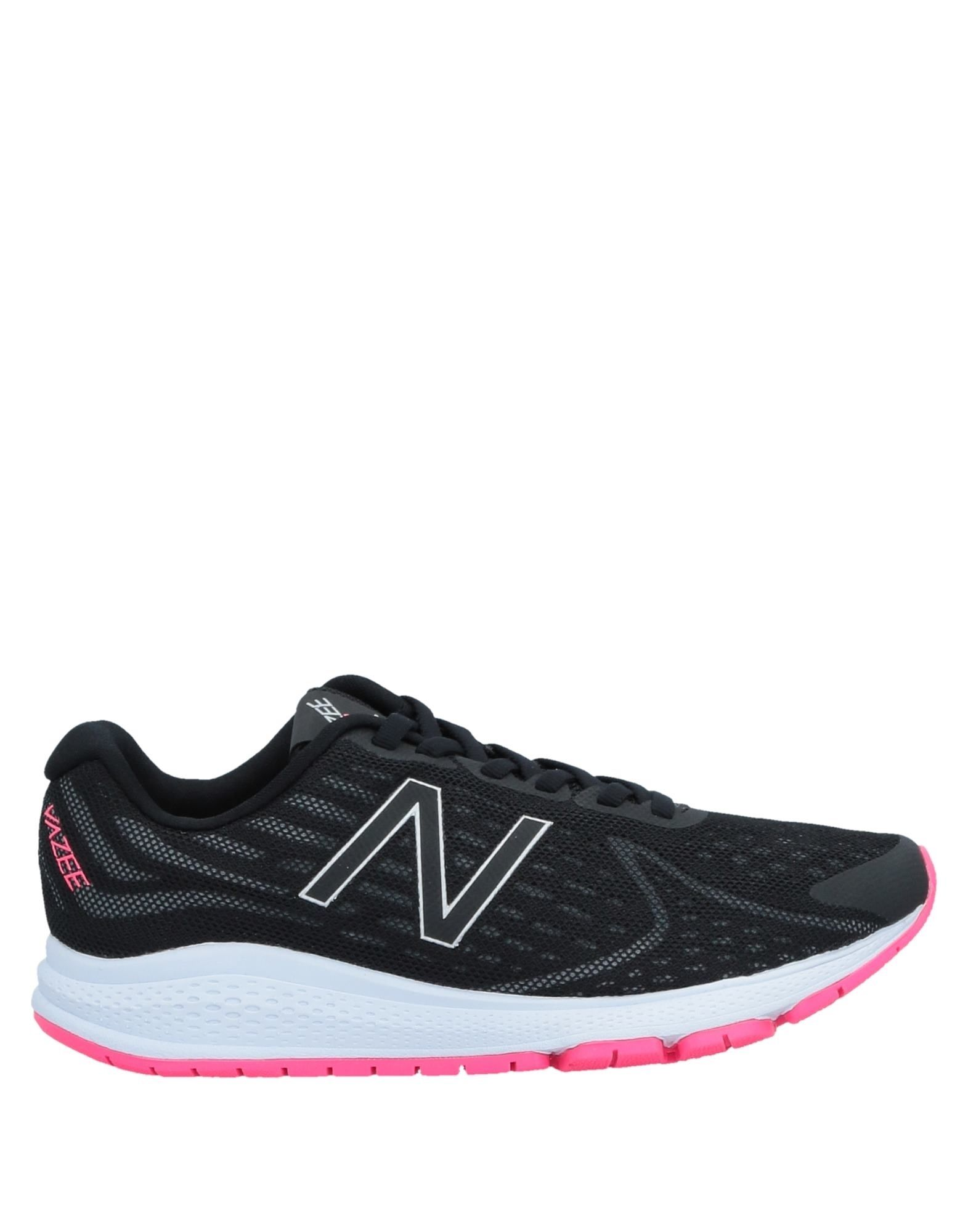 Sneakers New Balance Donna - 11522147WC