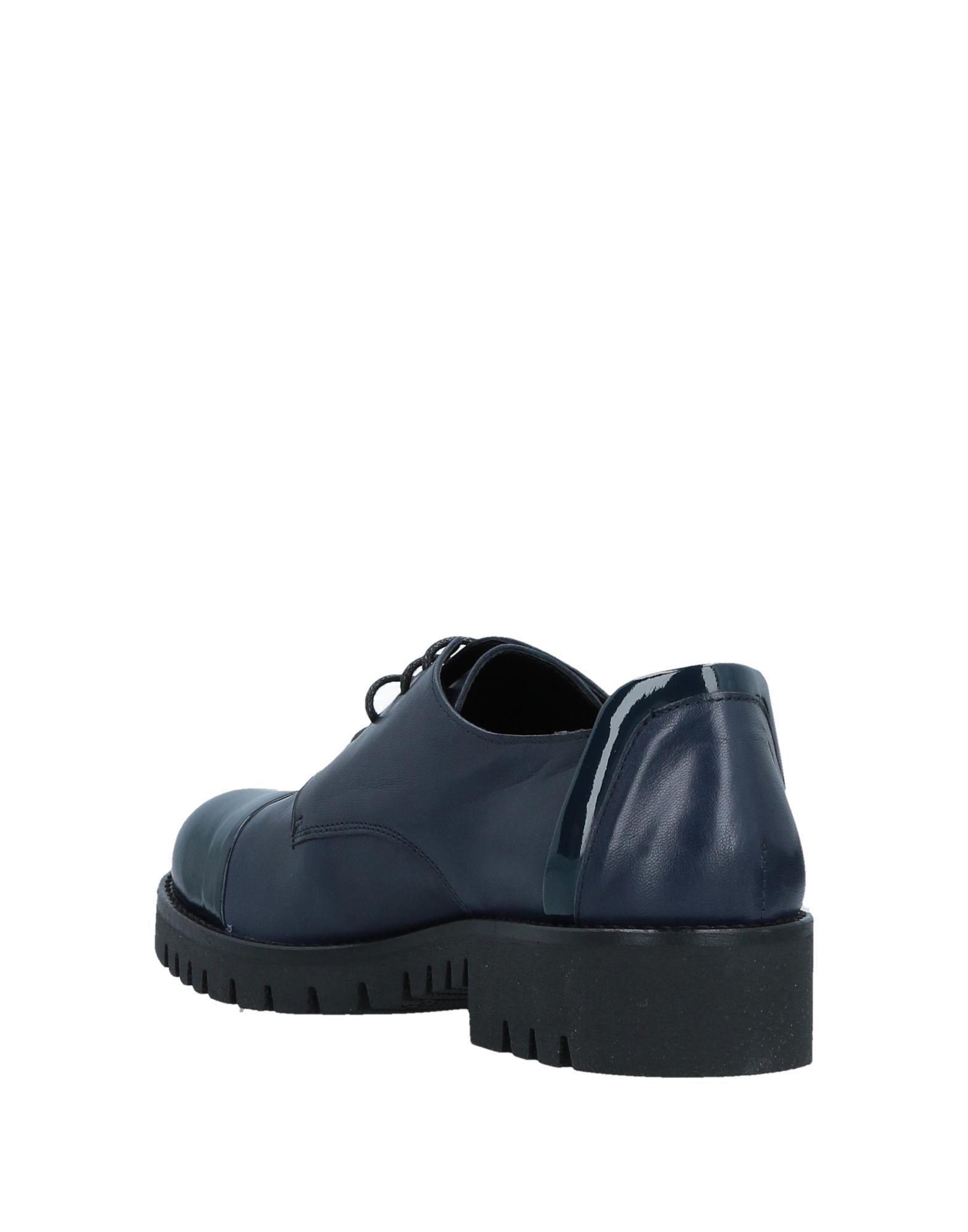 Gut um billige Schuhe zu 11522153WD tragenFiorifrancesi Schnürschuhe Damen  11522153WD zu 49d9c3