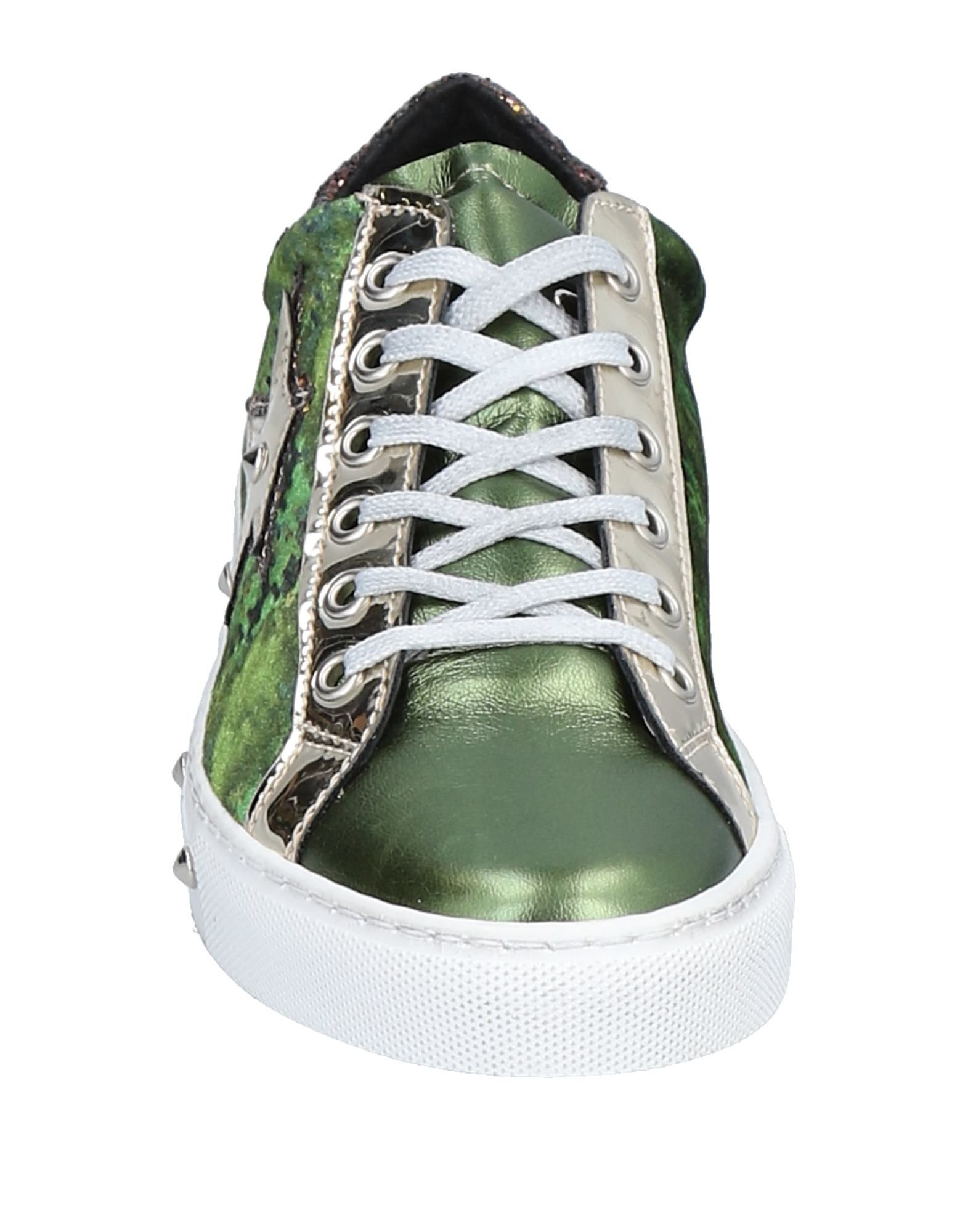 Geneve Sneakers Damen 11522155VH  11522155VH Damen fe4b48
