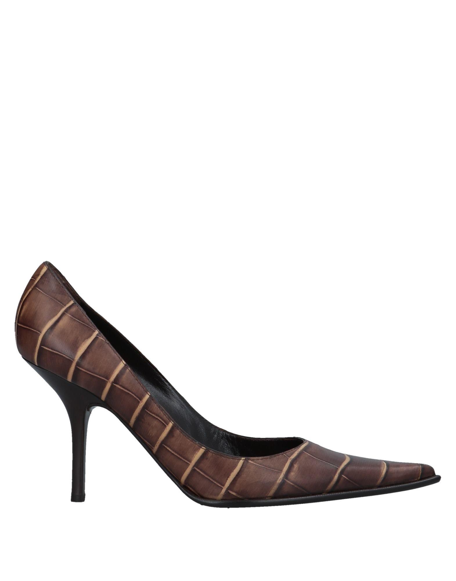 Gut um billige Schuhe zu tragenVicini Pumps Damen  11522157MS