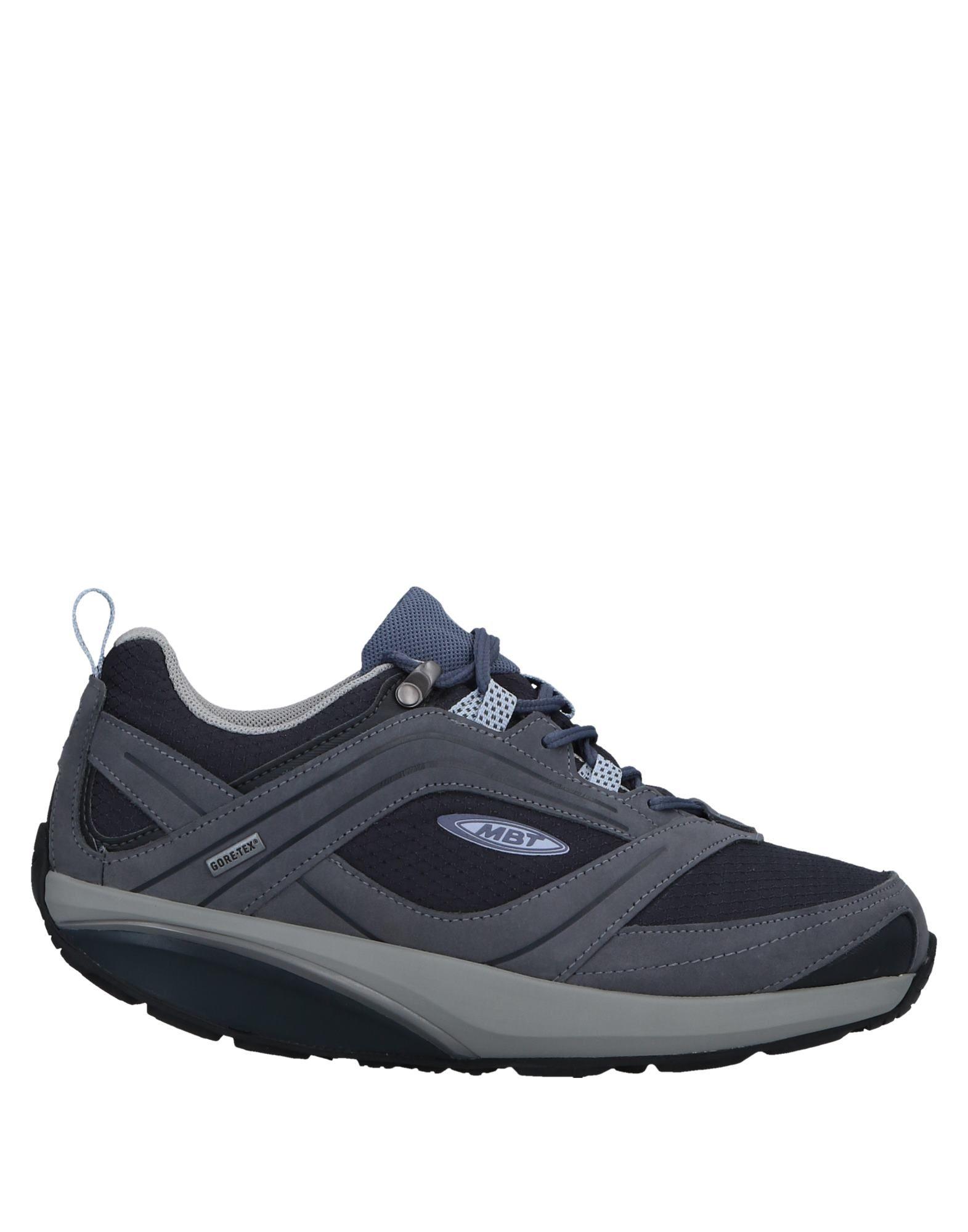Mbt Sneakers Damen  11522158XMGut aussehende strapazierfähige Schuhe