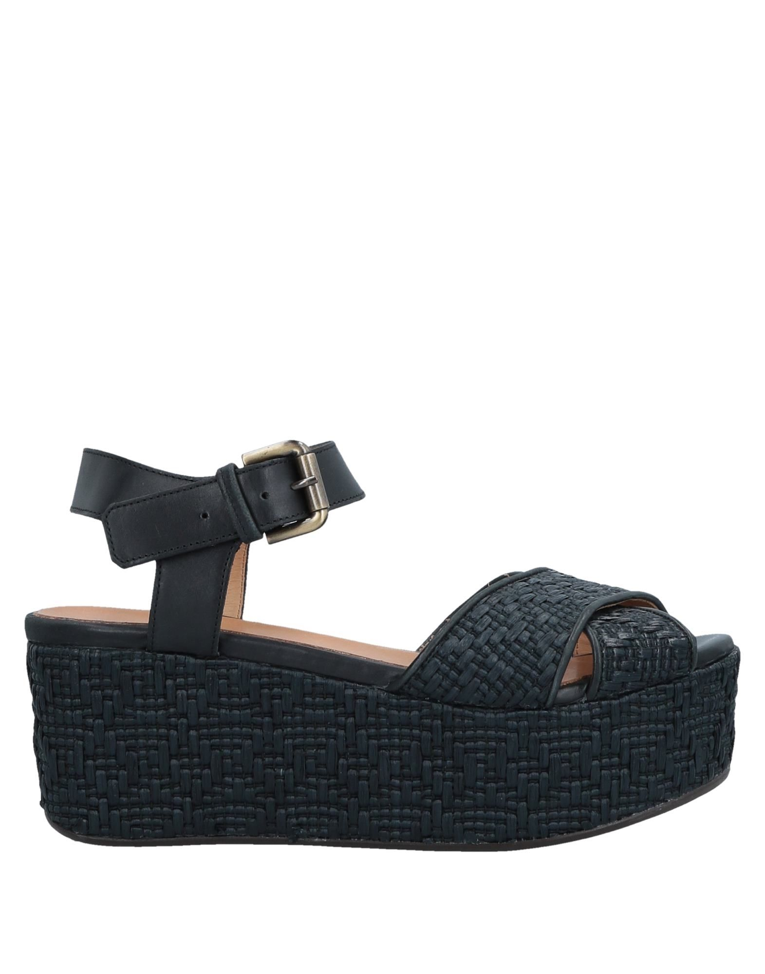 G Women Di G Sandals - Women G G Di G Sandals online on  Canada - 11522159EL fe943e