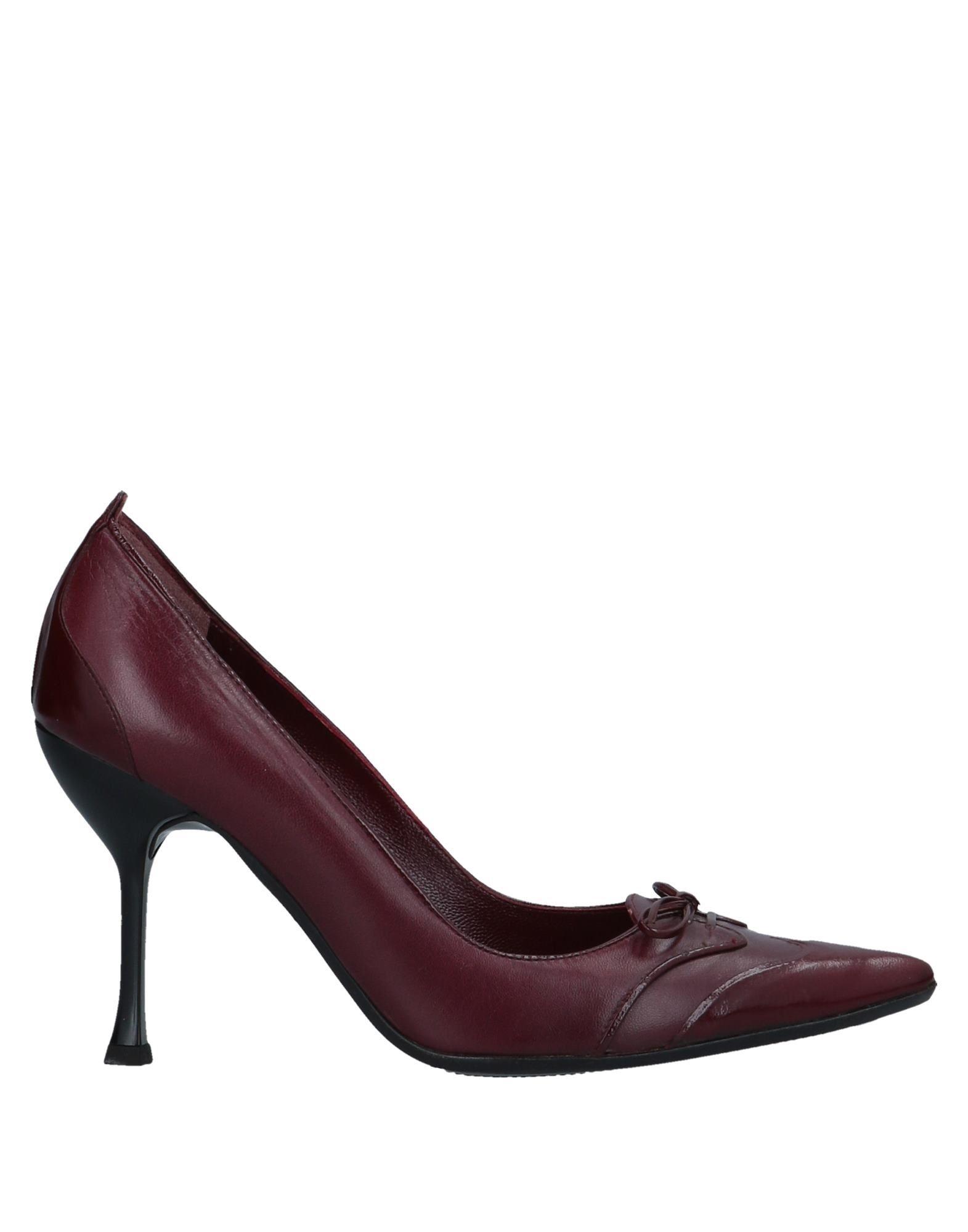 Vicini Pumps Damen  11522163JQ Gute Qualität beliebte Schuhe