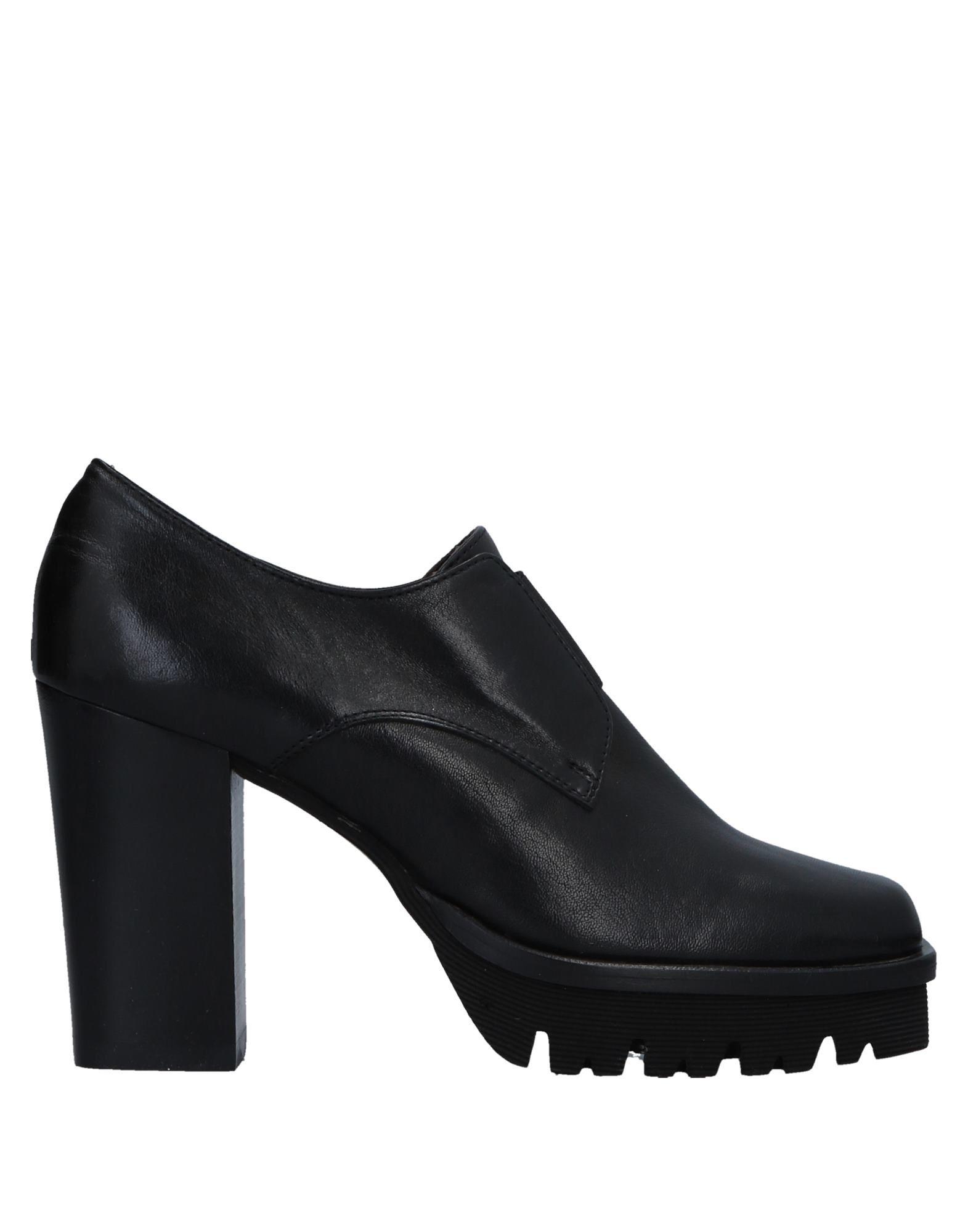 Gut um billige Schuhe zu tragenLaura  Bellariva Mokassins Damen  tragenLaura 11522166CK 62803e
