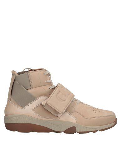 Zapatos de hombres y mujeres de moda casual Zapatillas Casbia Hombre - Zapatillas Casbia - 11522170MV Arena