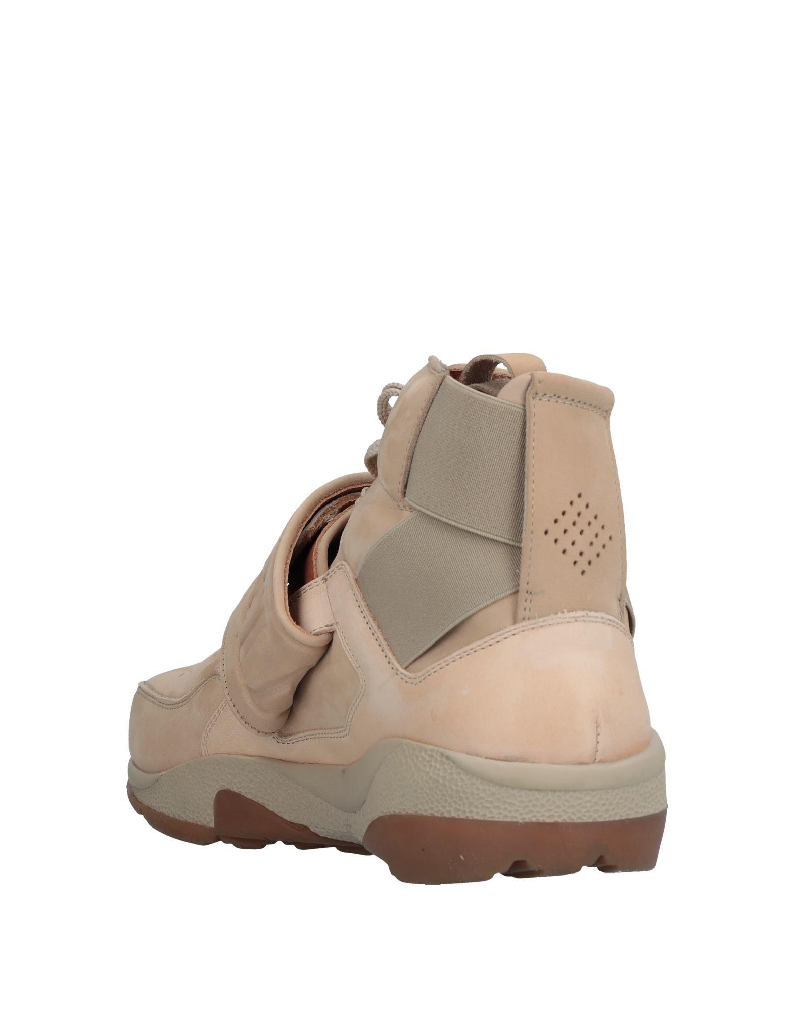 Herren Casbia Sneakers Herren   11522170MV Heiße Schuhe 11a16a