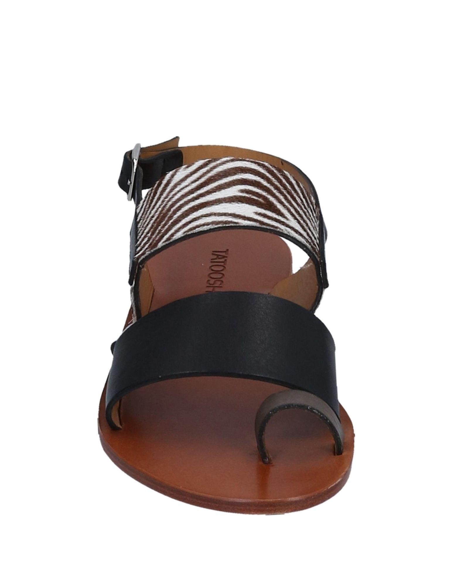 Tatoosh Dianetten Damen  11522178VS Schuhe Gute Qualität beliebte Schuhe 11522178VS 5b0ca4