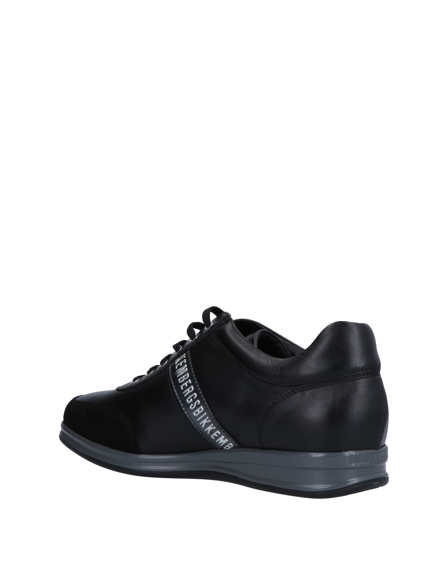 Bikkembergs Sneakers Gute Herren  11522202WW Gute Sneakers Qualität beliebte Schuhe b8d8e6