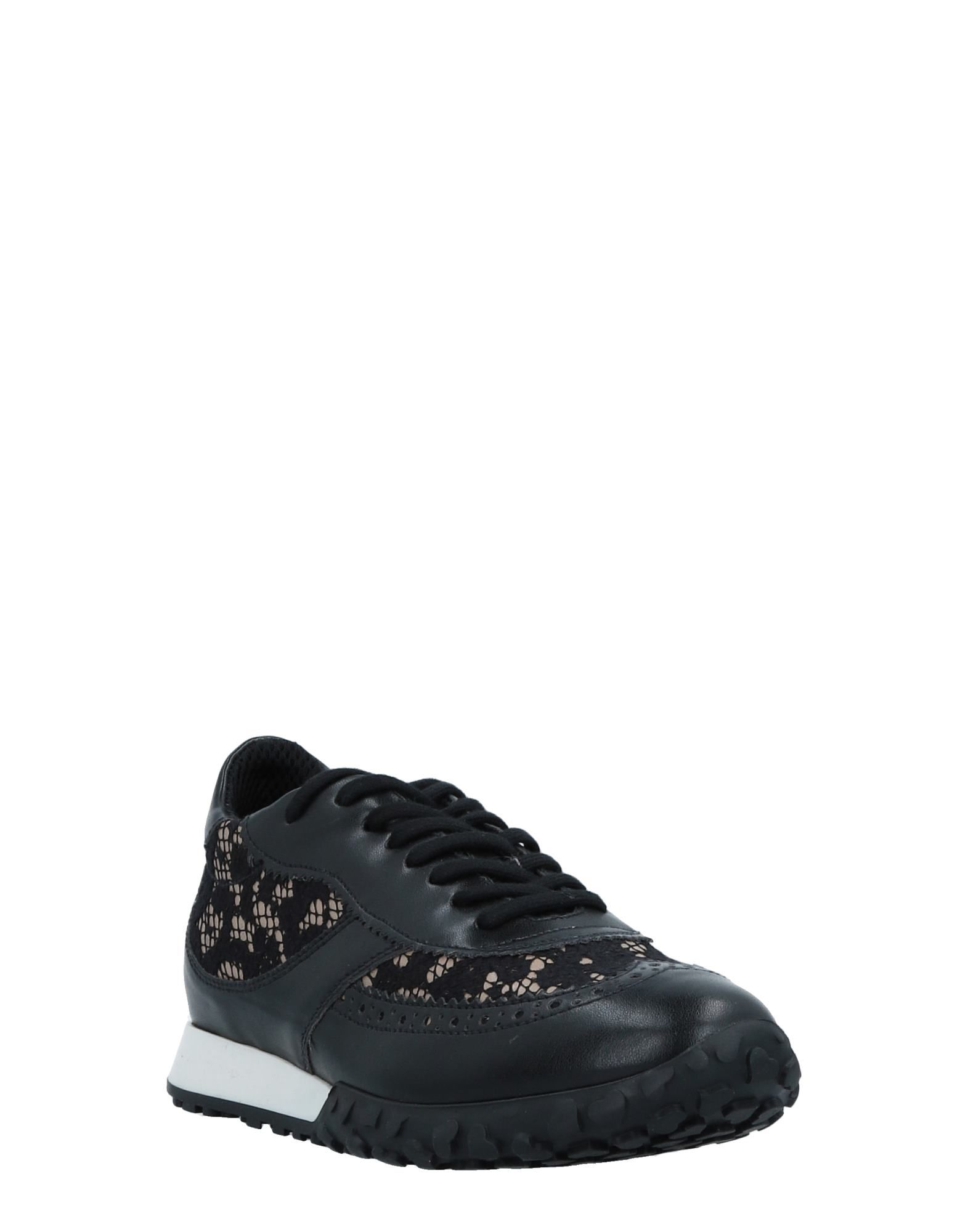 Gut um billige zu Schuhe zu billige tragenTwin 11522206AC d9e43c