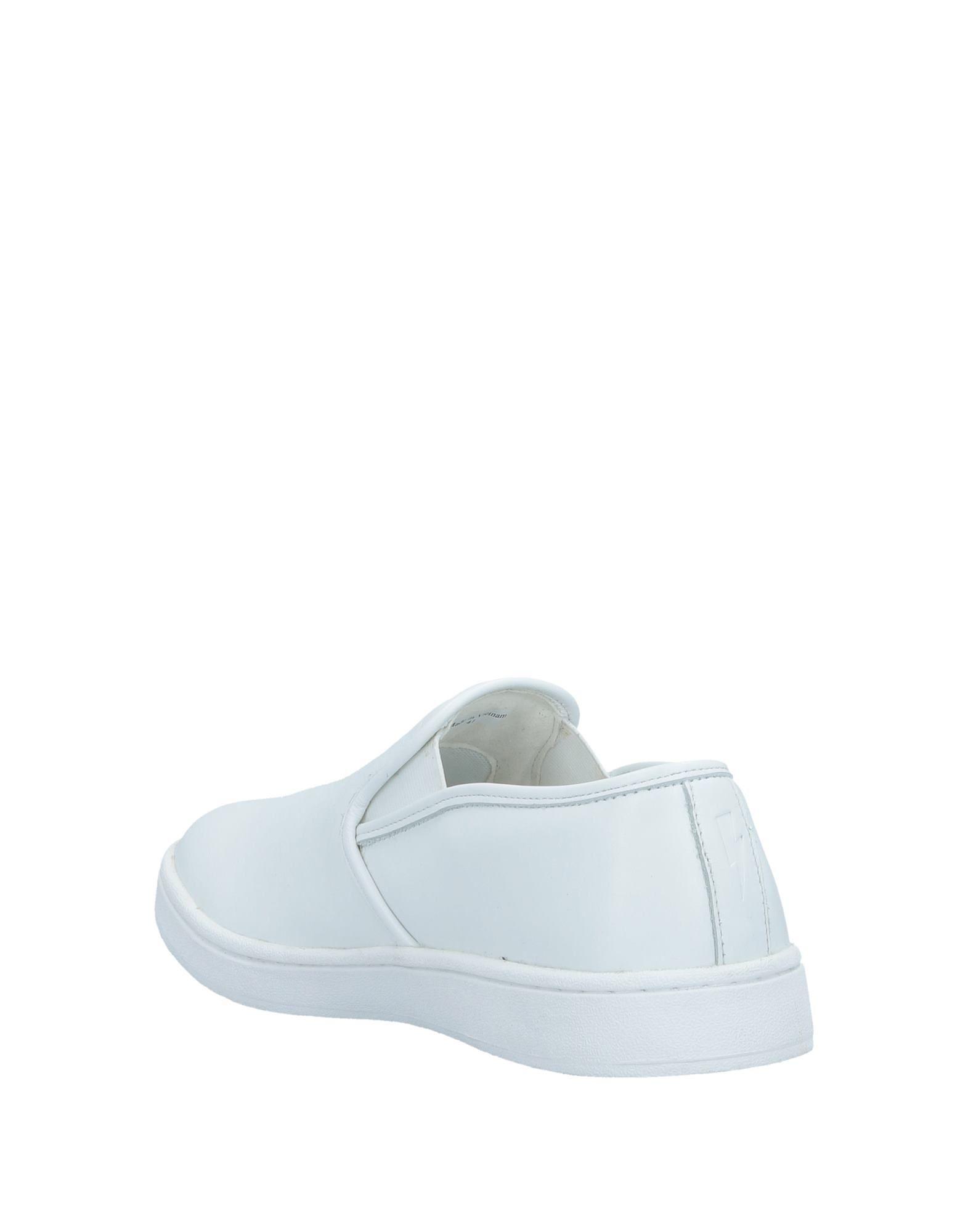 Neil Barrett Sneakers Schuhe Herren  11522211QG Neue Schuhe Sneakers 77994b
