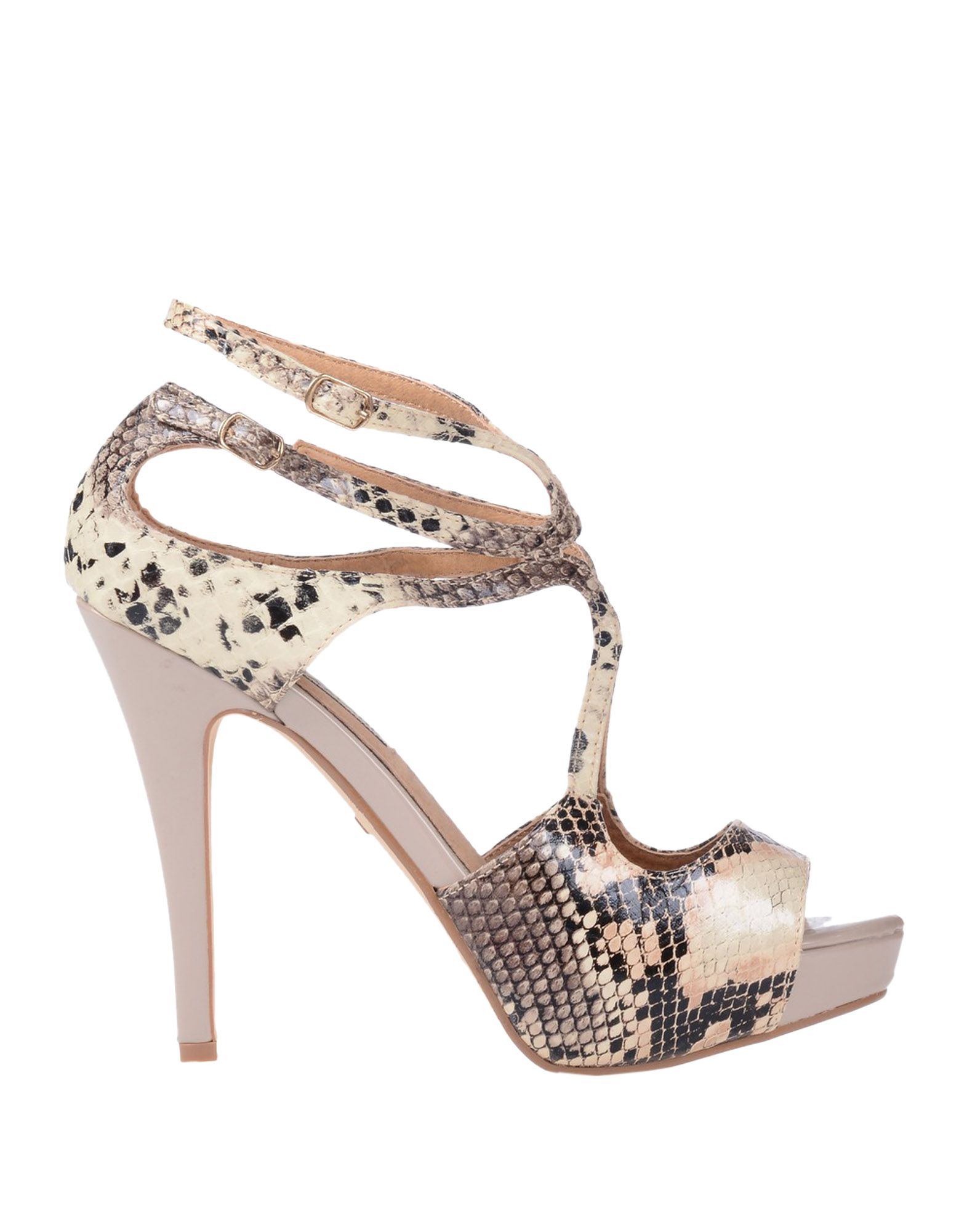Maria on Mare Sandals - Women Maria Mare Sandals online on Maria  Canada - 11522212XP fd1d00
