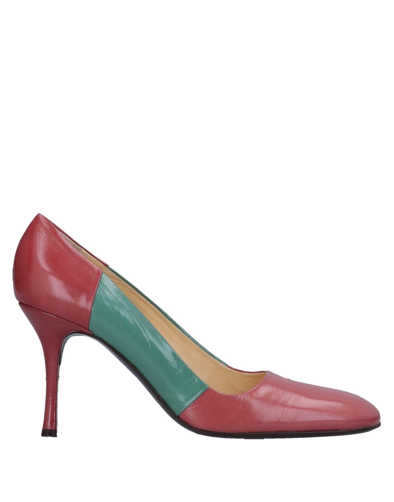 Vicini Pumps Damen  11522213QE Schuhe Gute Qualität beliebte Schuhe 11522213QE 17e5fc