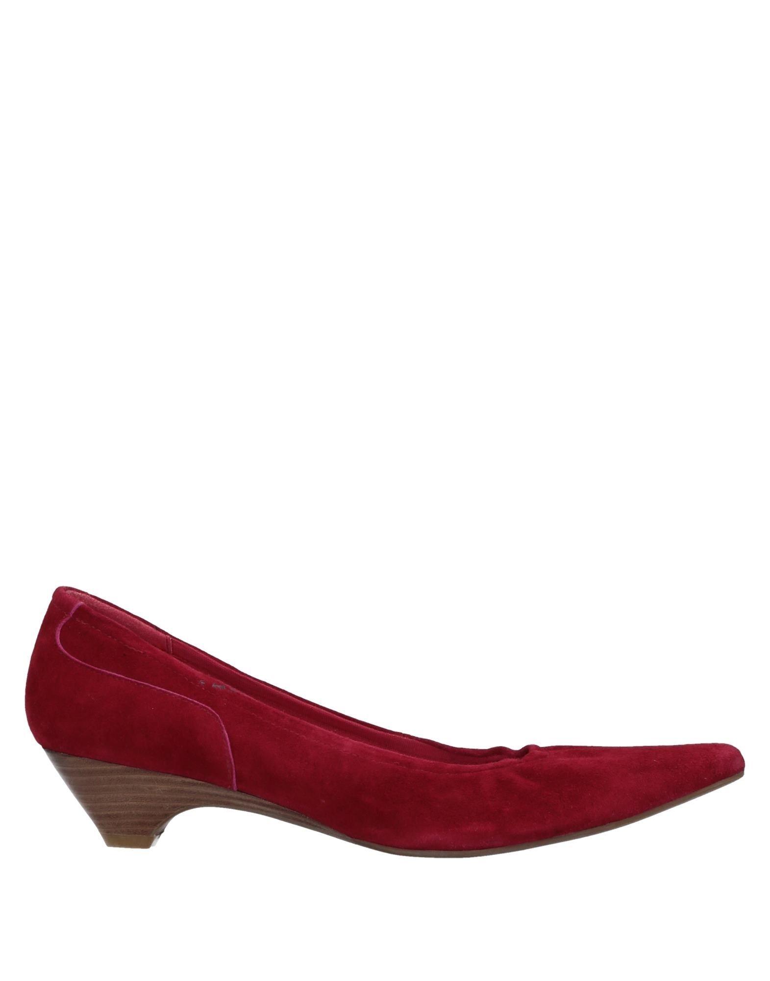 Haltbare Mode billige Schuhe Pompili Pumps Damen  11522240JP Heiße Schuhe
