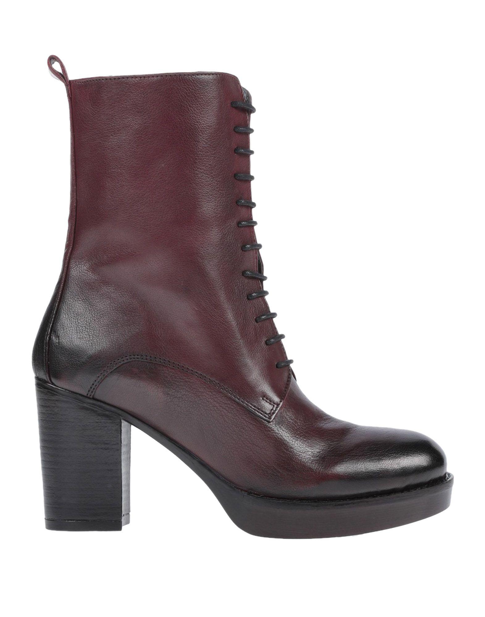 Bottine E...Vee Femme - Bottines E...Vee Noir Les chaussures les hommes plus populaires pour les hommes les et les femmes 37ce1c