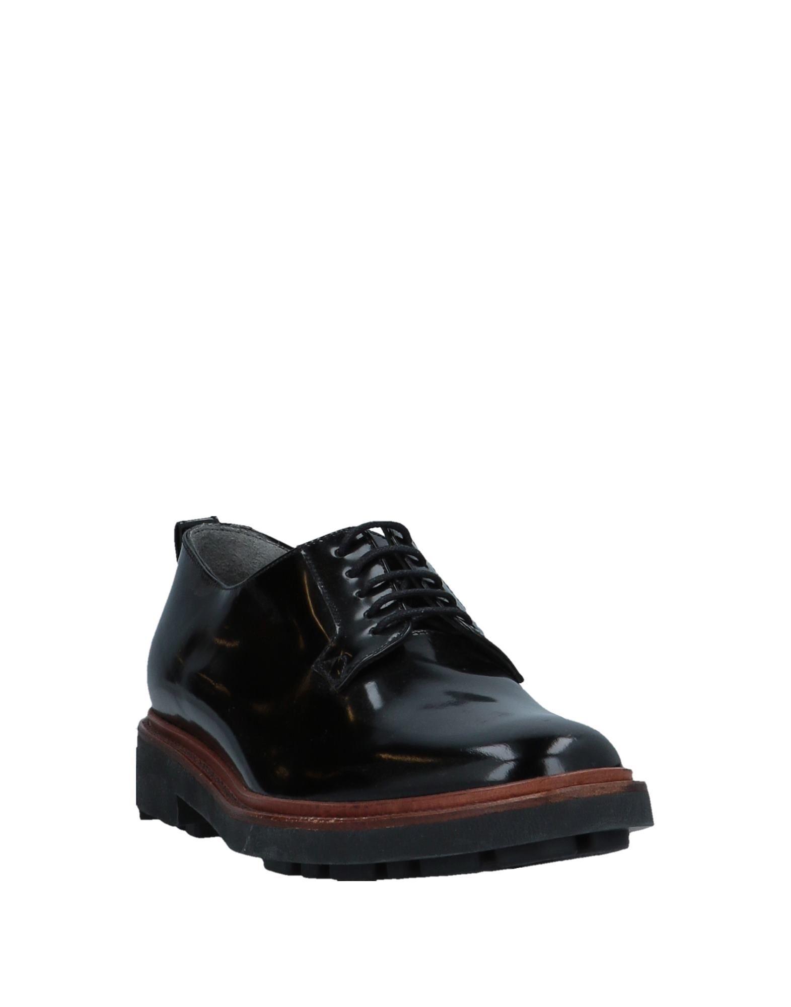 Rabatt Schuhe  Robert Clergerie Schnürschuhe Damen  Schuhe 11522270FW 912e4c