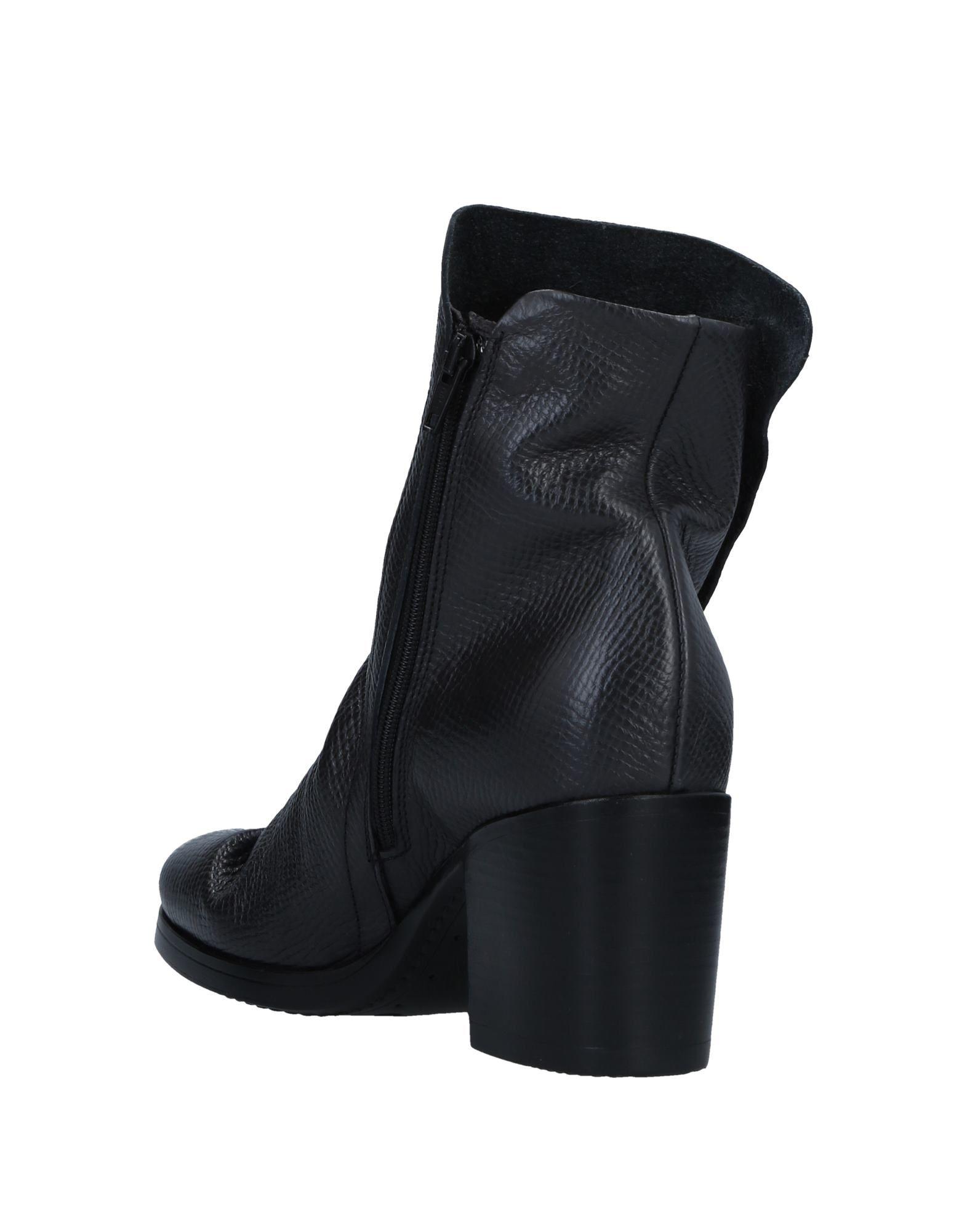 Lilimill Stiefelette Damen  beliebte 11522272MW Gute Qualität beliebte  Schuhe f0b4ae