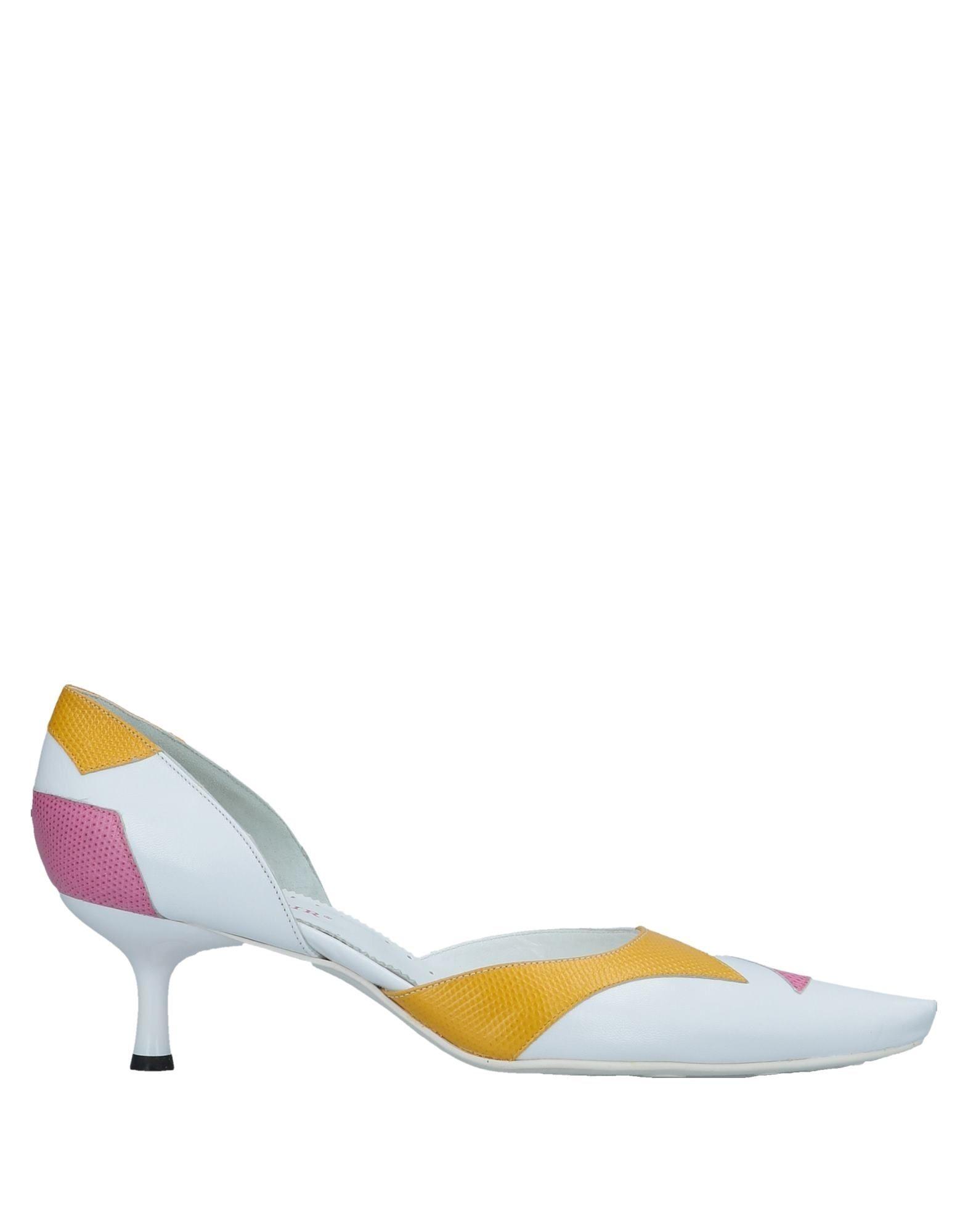 Cafènoir Sandalen Gute Damen  11522281TT Gute Sandalen Qualität beliebte Schuhe a847b6