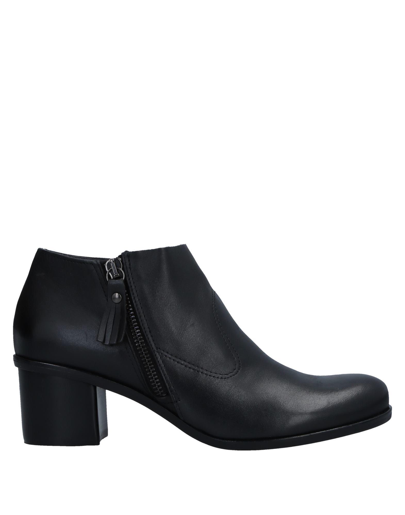 Lilimill Stiefelette Damen  11522283KV Gute Qualität beliebte Schuhe