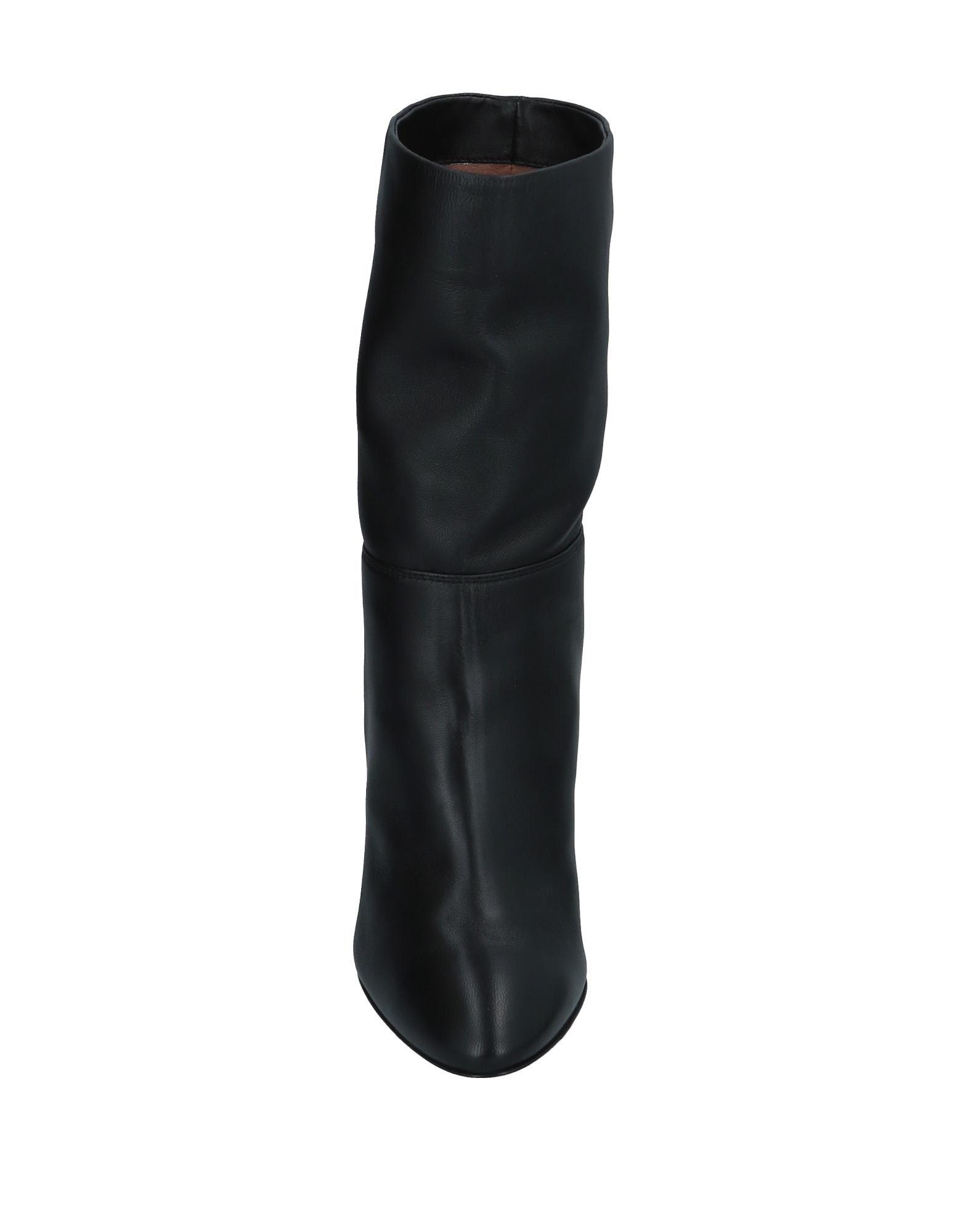 Heiße Pollini Stiefelette Damen  11522294UF Heiße  Schuhe af0643