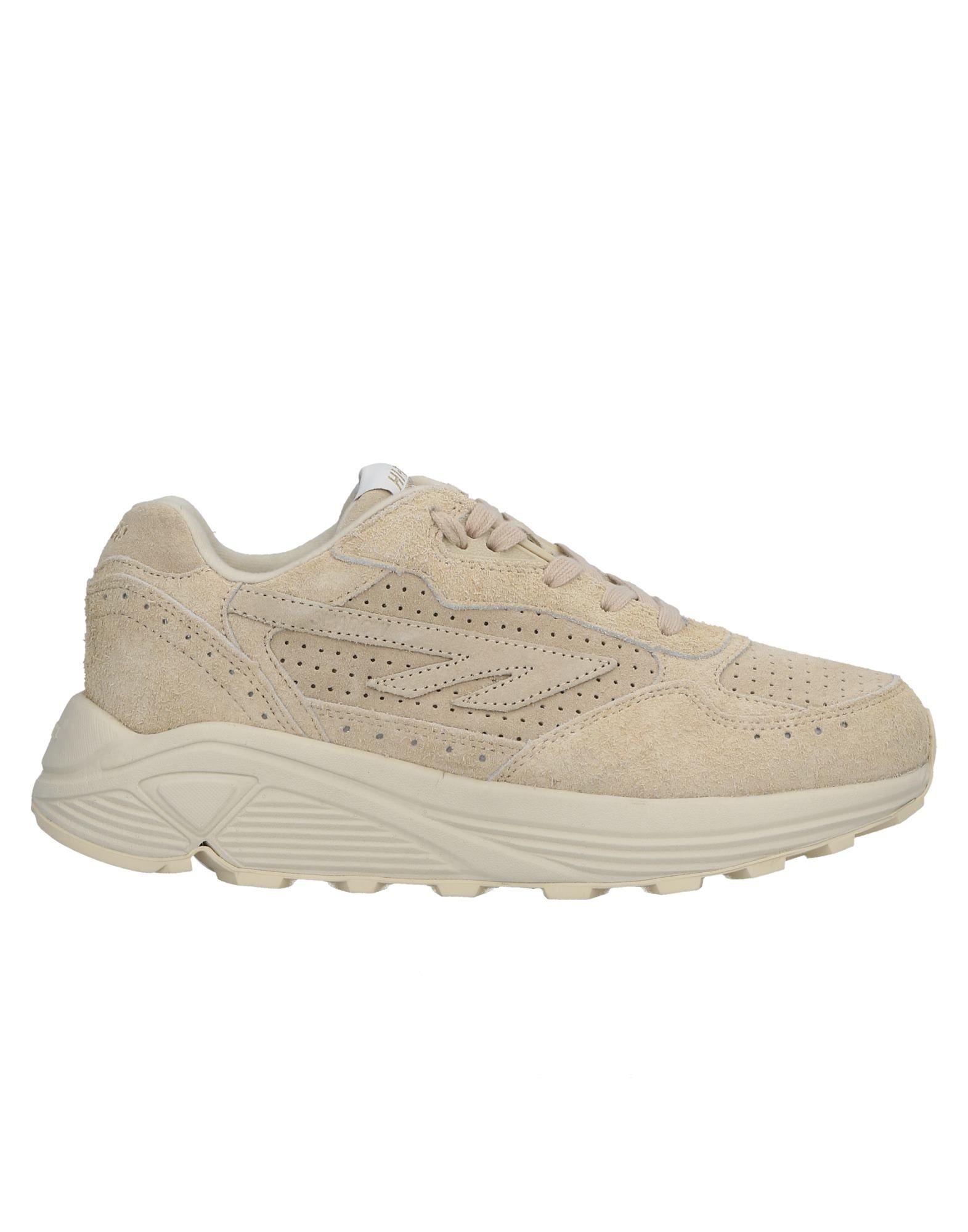 Haltbare Mode billige Schuhe Hi 11522295WX Beliebte Schuhe