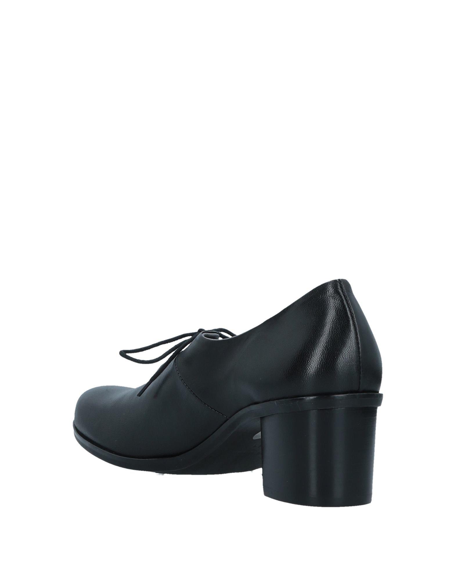 Lilimill 11522304EJ Pumps Damen  11522304EJ Lilimill Gute Qualität beliebte Schuhe 75c01b