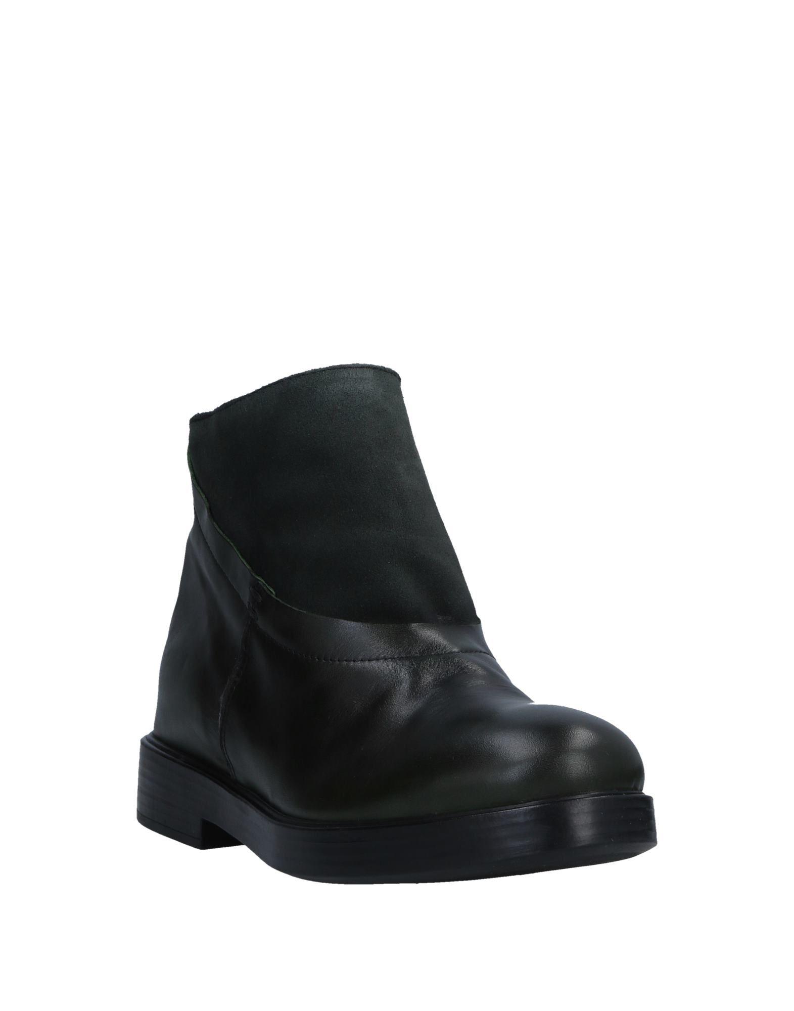 Lilimill Gute Stiefelette Damen  11522309CE Gute Lilimill Qualität beliebte Schuhe b98c0c