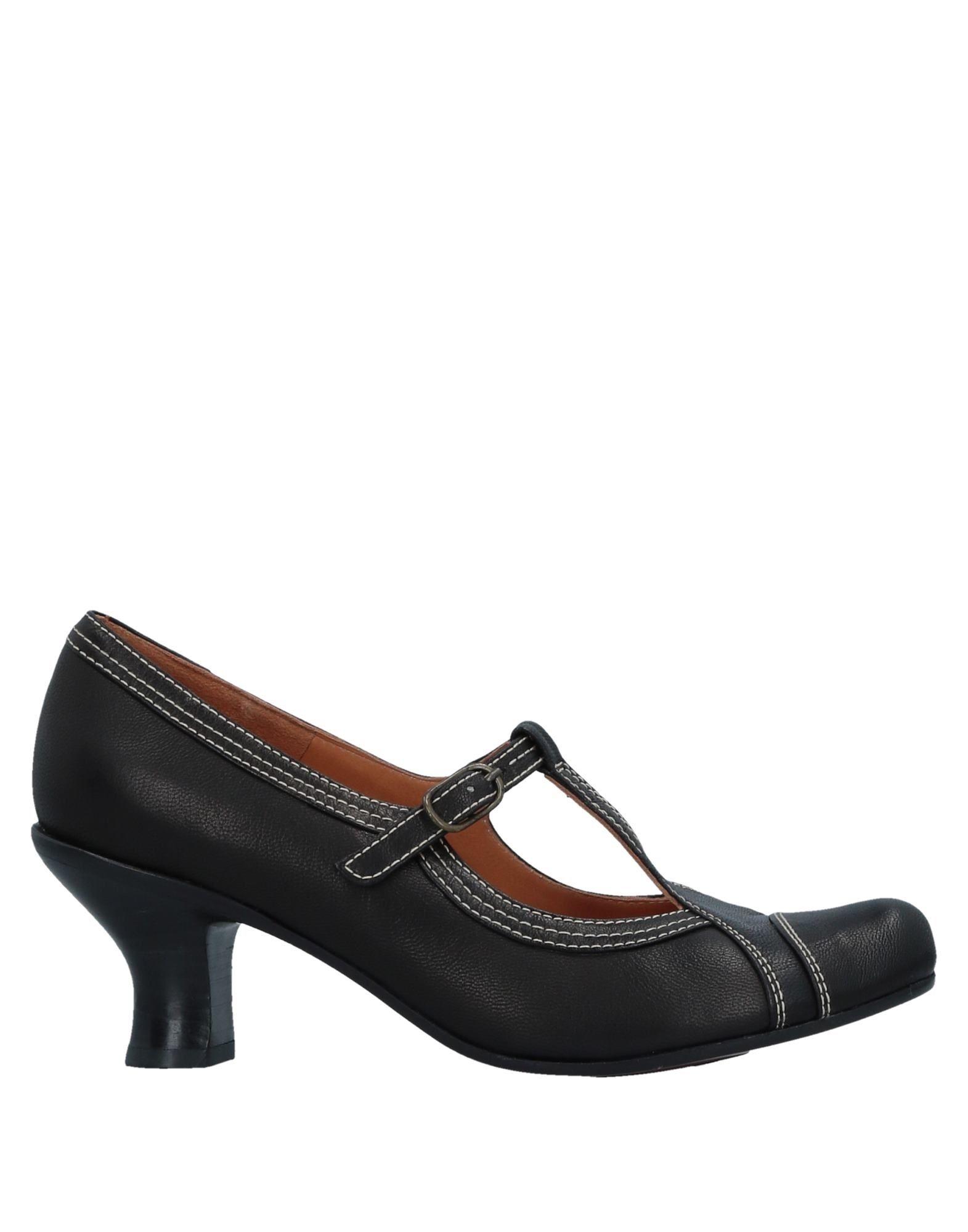 Stilvolle billige Pumps Schuhe Chie Mihara Pumps billige Damen  11522316MG b641fb