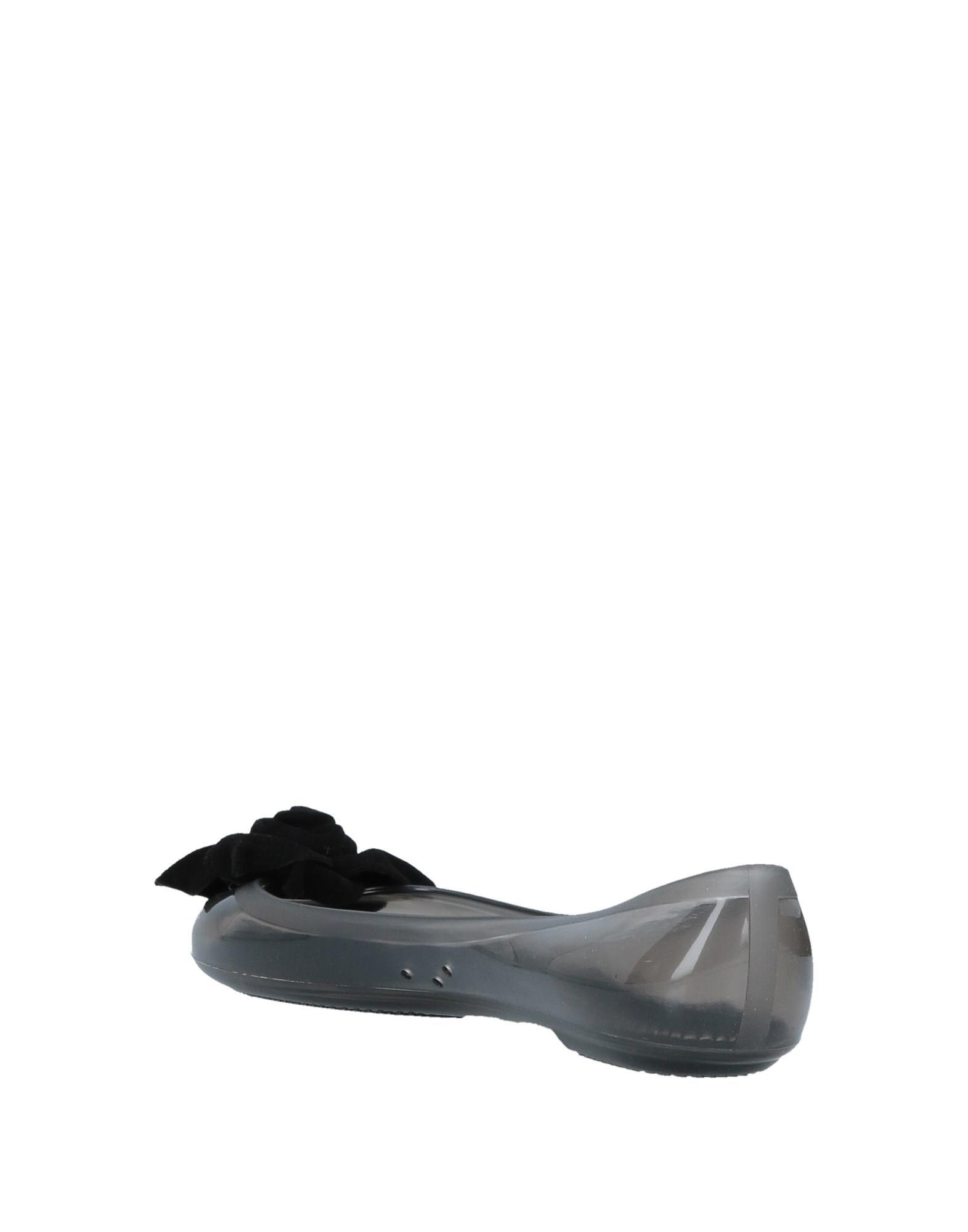 Enrico Fantini Ballet Ballet Ballet Flats - Women Enrico Fantini Ballet Flats online on  United Kingdom - 11522321JJ 10a248
