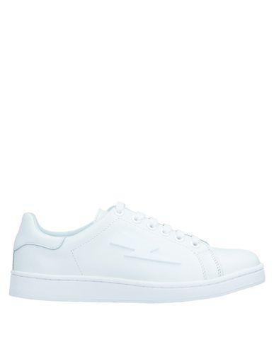 Zapatos Zapatos Zapatos de hombres y mujeres de moda casual Zapatillas Neil Barrett Mujer - Zapatillas Neil Barrett - 11522322KE Negro 04ec4a