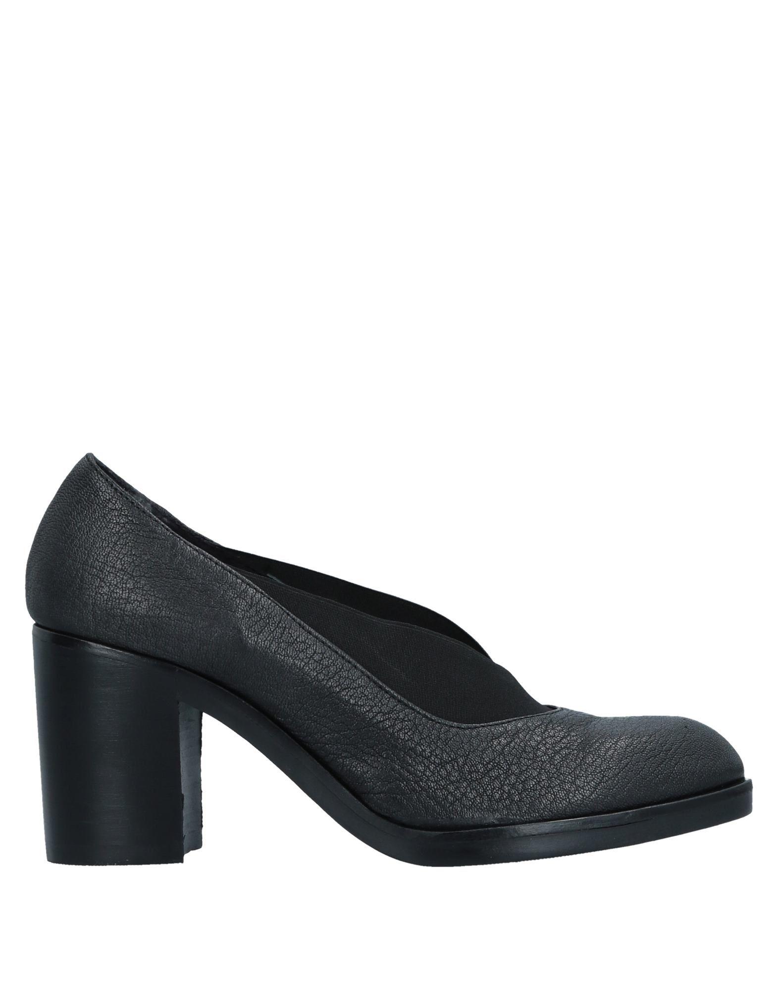 Lilimill Pumps Damen  11522338OD Gute Qualität beliebte Schuhe
