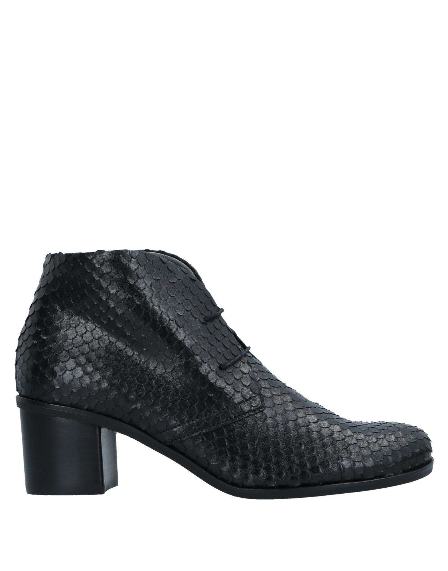 Lilimill Schnürschuhe Damen  11522341AD Gute Qualität beliebte Schuhe