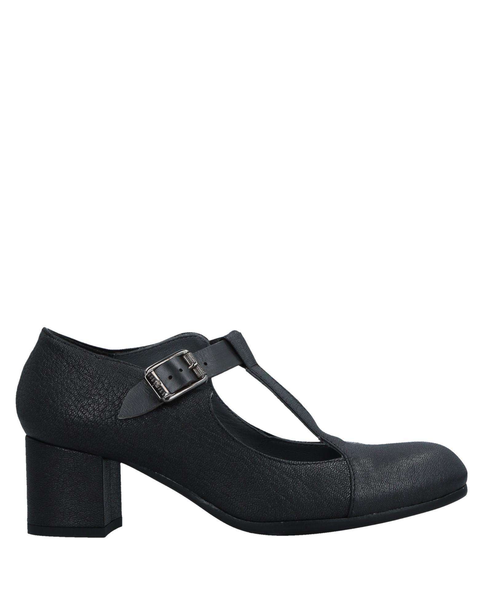 Lilimill Pumps Damen  11522347EX Gute Qualität beliebte Schuhe