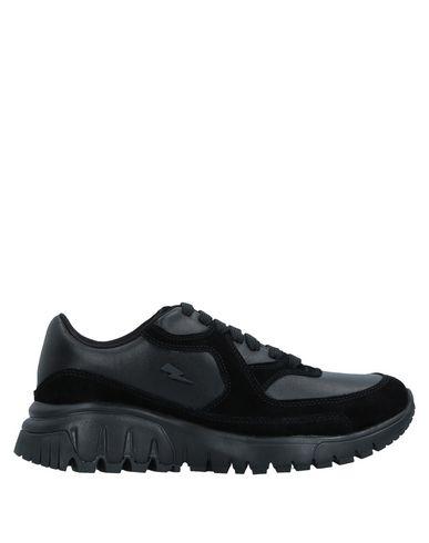 Los últimos zapatos de hombre y mujer Zapatillas Neil Barrett Mujer - Zapatillas Neil Barrett - 11522348NS Negro