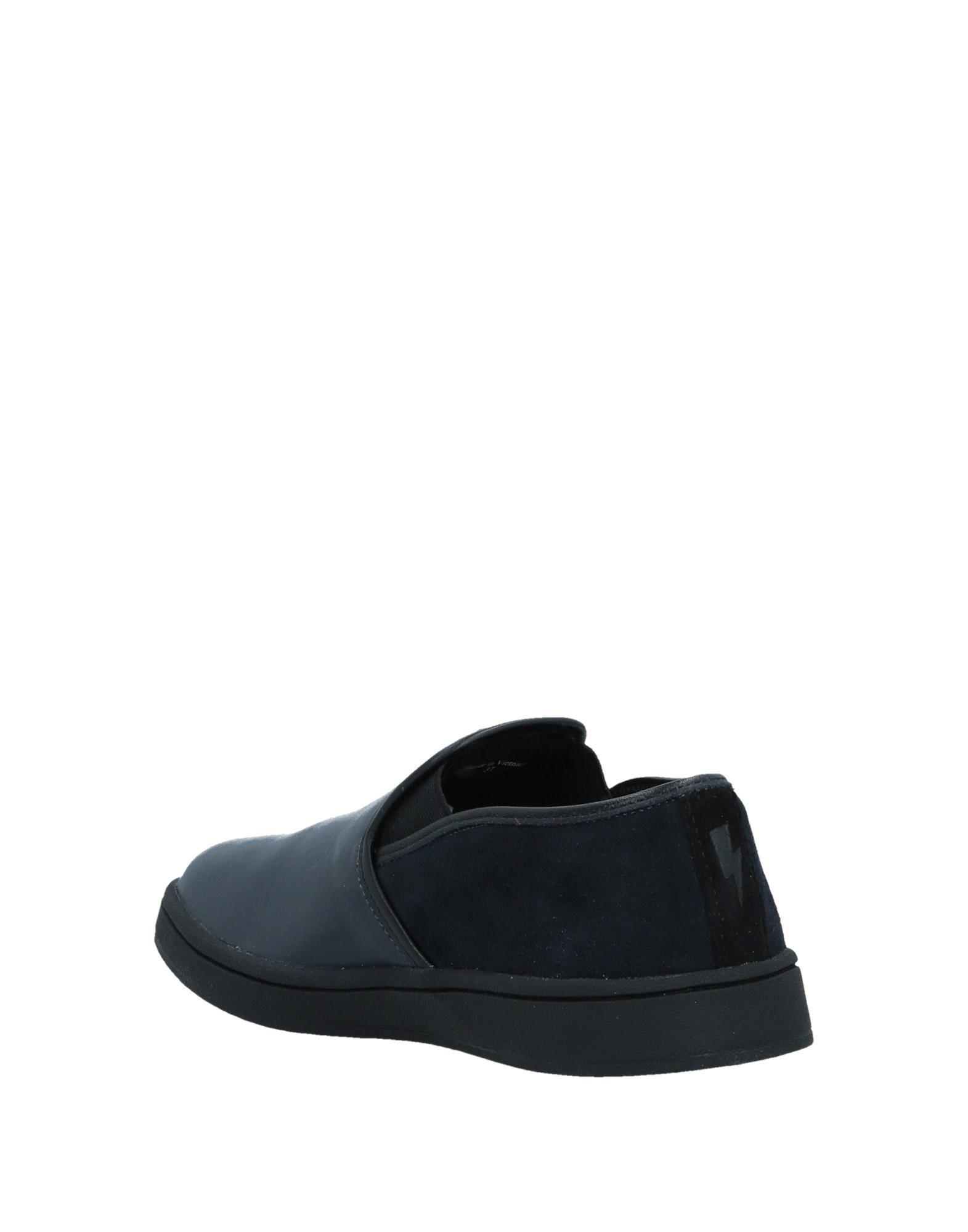 Neil Barrett Sneakers Damen sich Gutes Preis-Leistungs-Verhältnis, es lohnt sich Damen 2896 25c44b