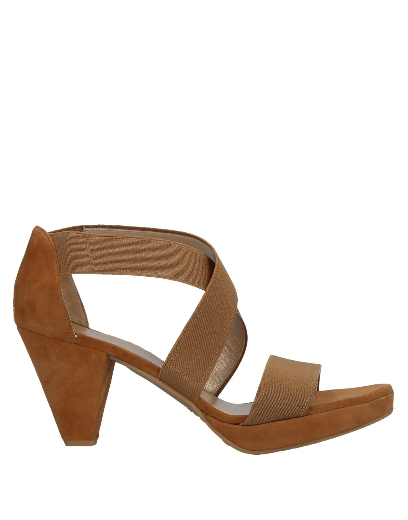 Stilvolle billige Schuhe Stuart Weitzman Sandalen Damen  11522351CN