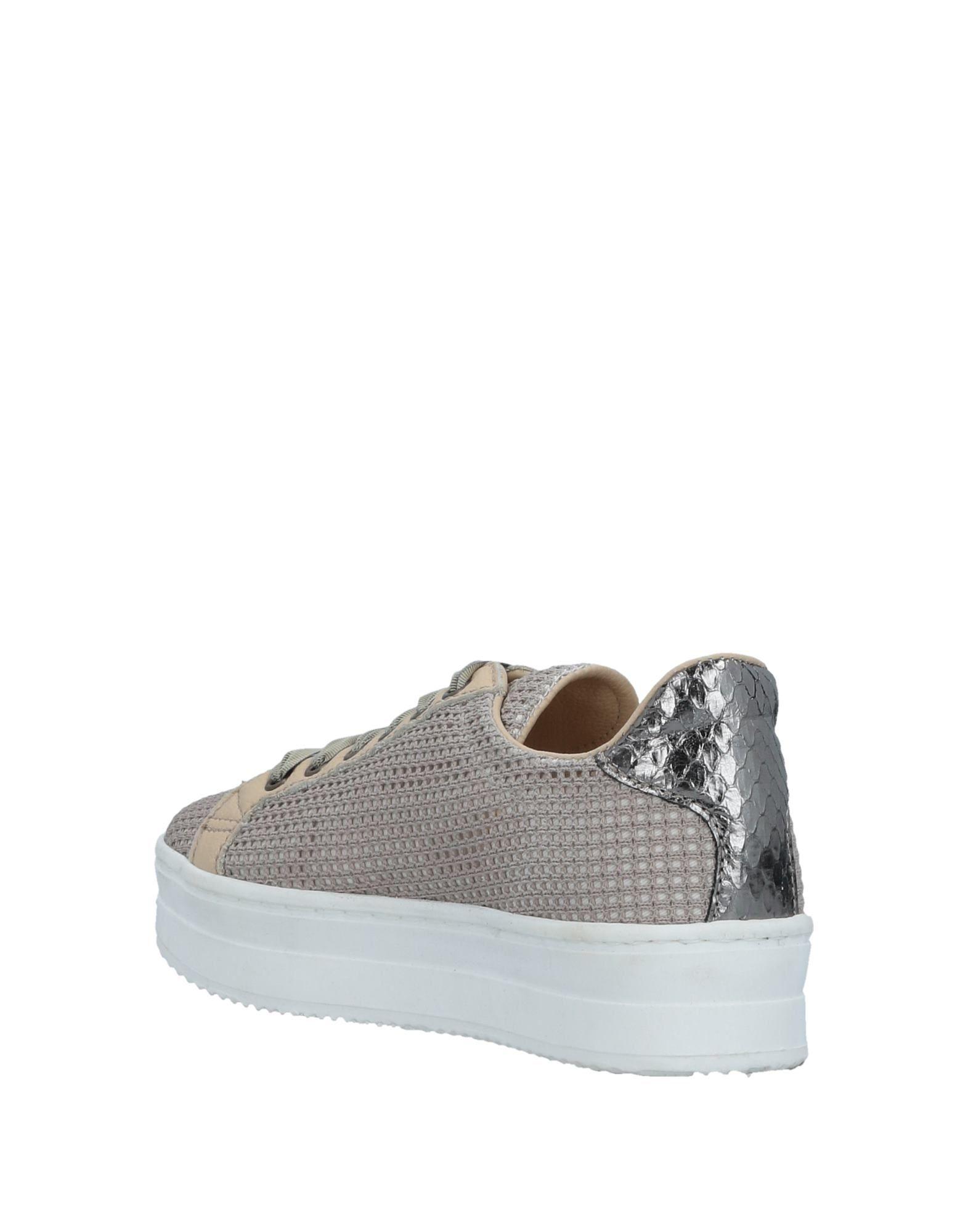 Cividini Sneakers Damen aussehende  11522356SVGut aussehende Damen strapazierfähige Schuhe 710e6e