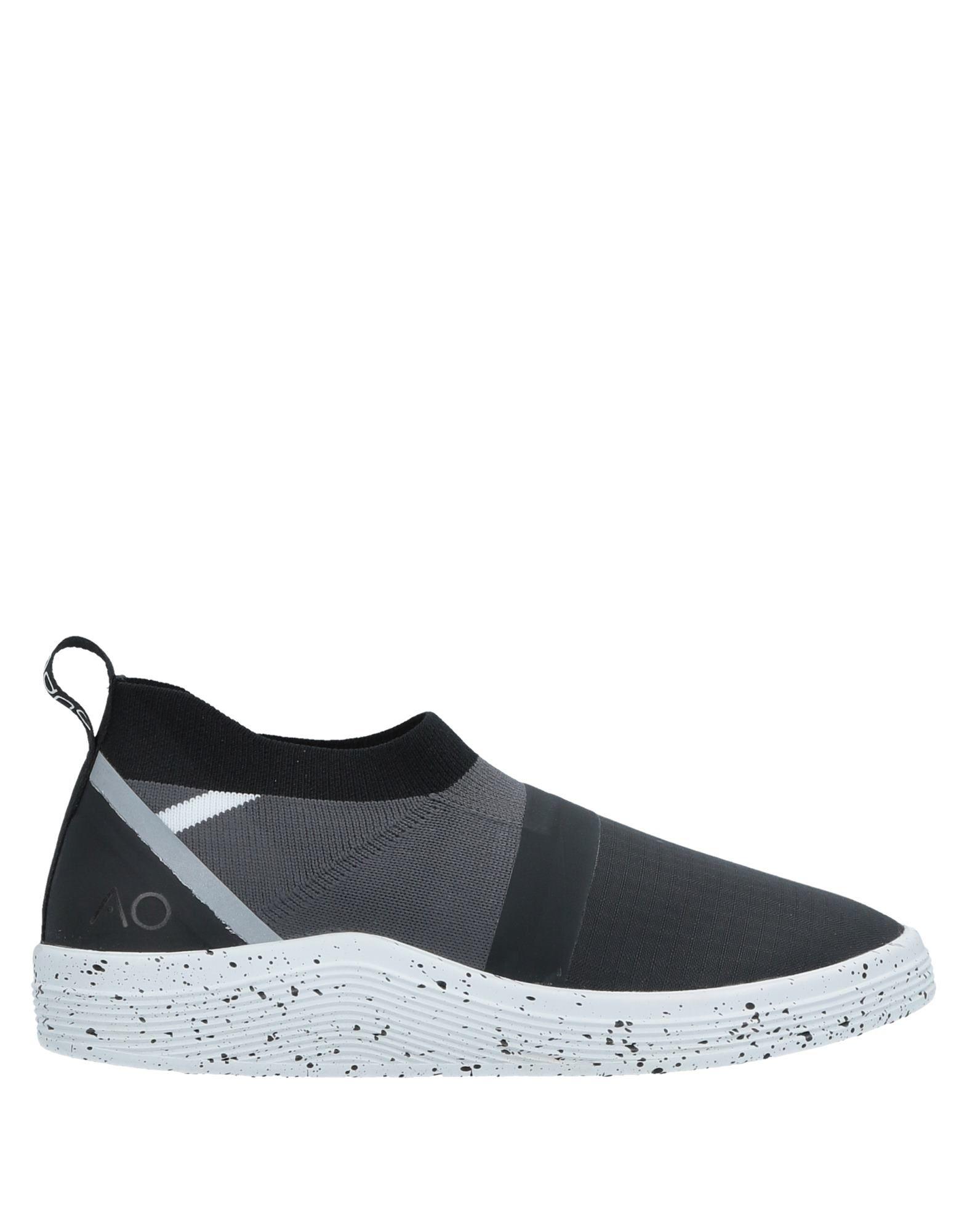 Sneakers Neil Barrett Donna - 11522357DV