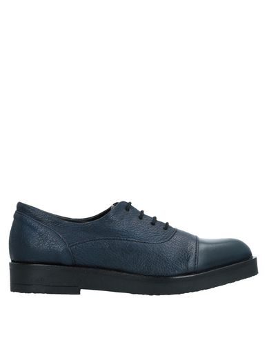 Zapatos de hombre y mujer de promoción por tiempo limitado Zapato De Cordones Lilimill Mujer - Zapatos De Cordones Lilimill - 11522358IM Azul oscuro