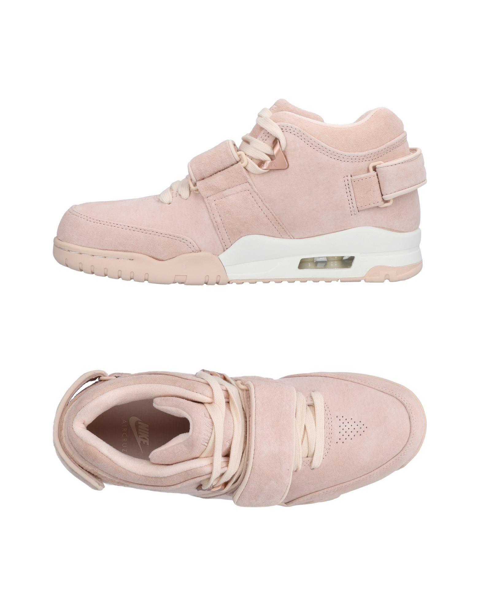Rabatt echte Schuhe Nike Sneakers Herren  11522361GE