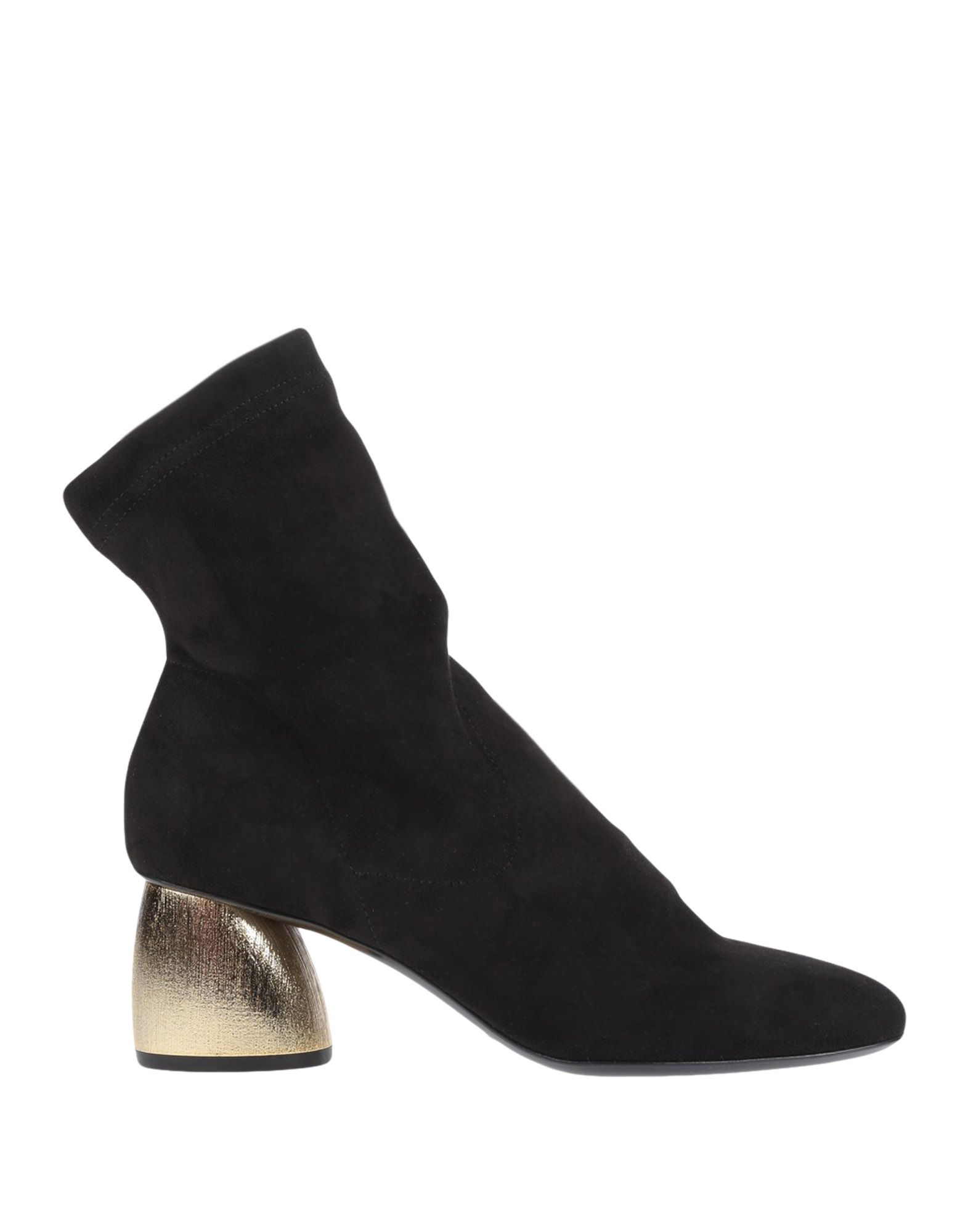 Strategia Stiefelette Damen  strapazierfähige 11522368RPGut aussehende strapazierfähige  Schuhe 42f432