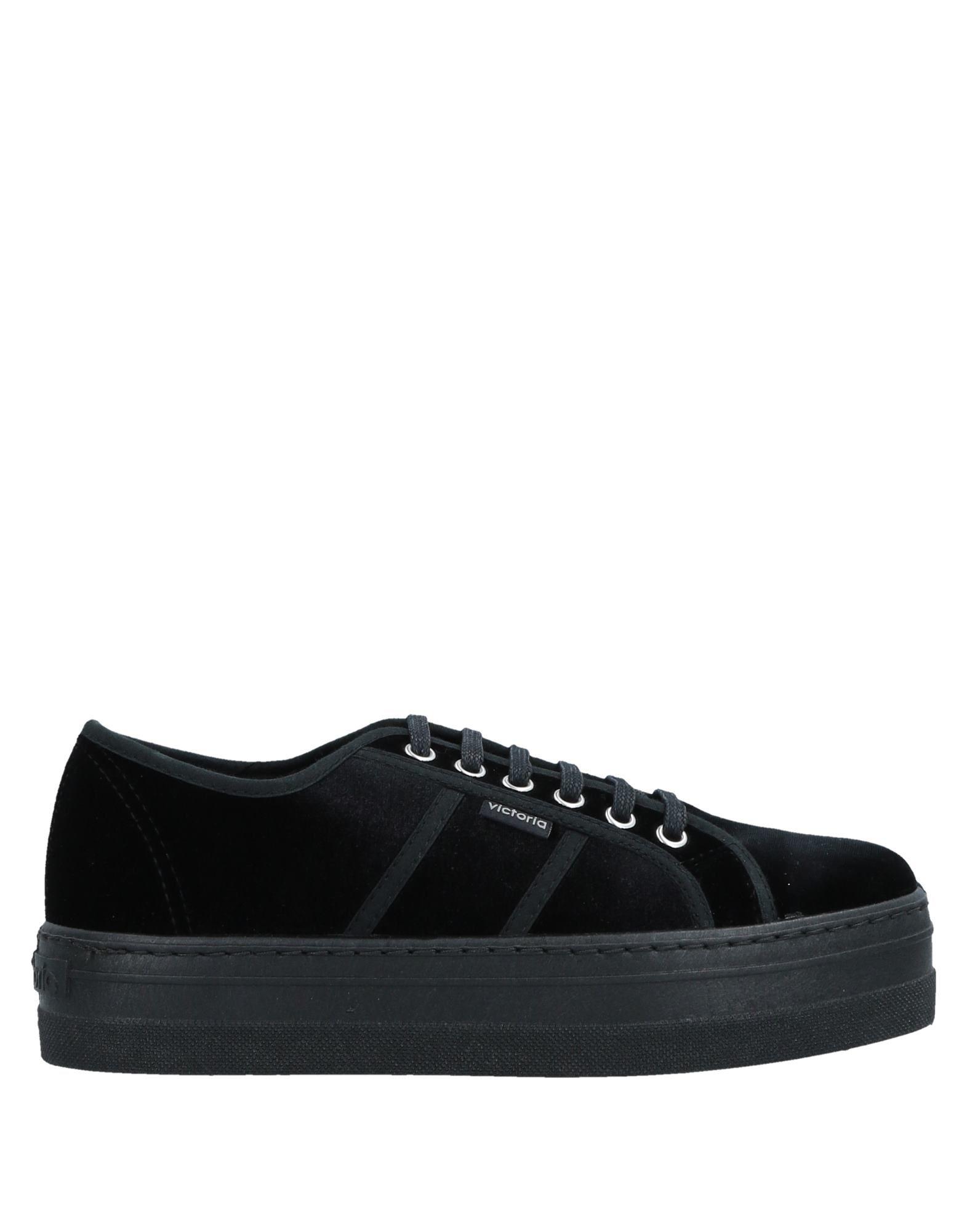 Sneakers Victoria Donna - e 11522373NC Scarpe comode e - distintive 5e4b57