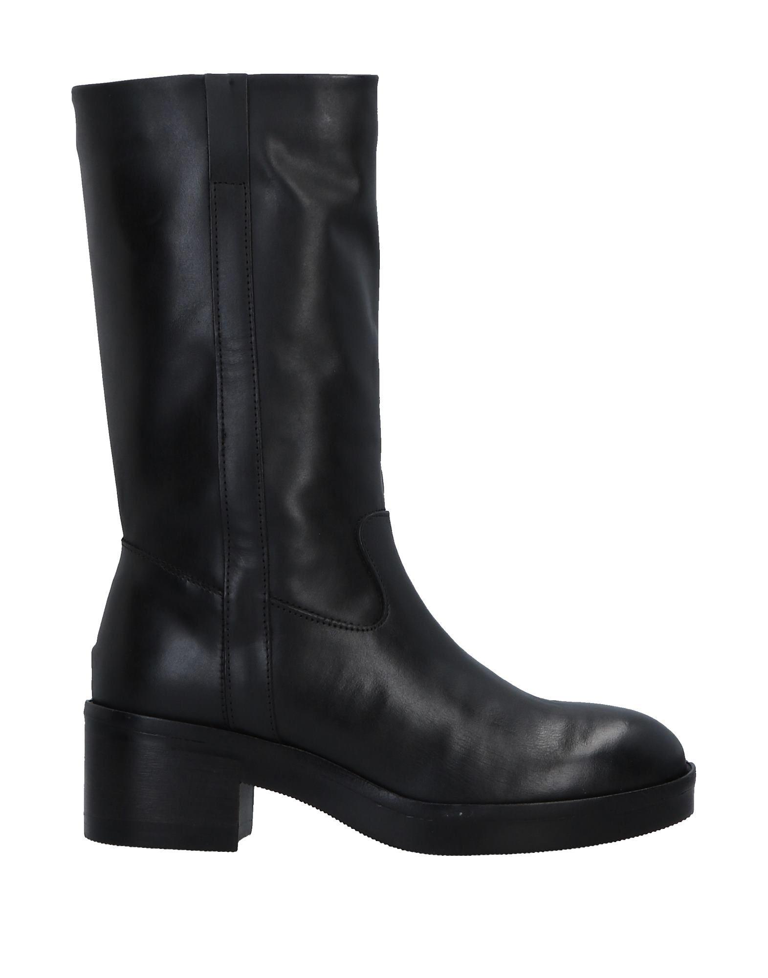 Gut um billige Schuhe zu tragenLilimill Stiefel Damen  11522375NP