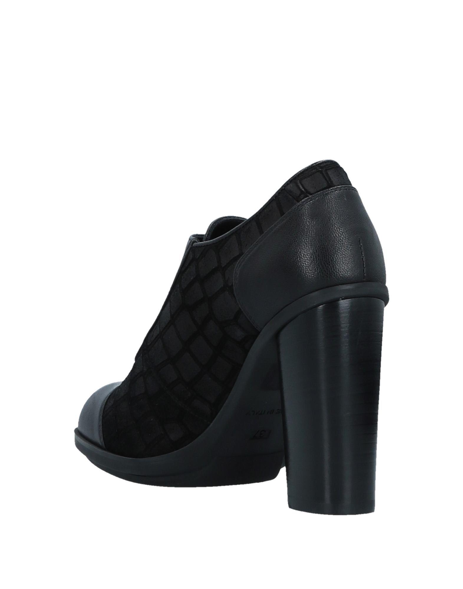 Heiße Loriblu Schnürschuhe Damen  11522381LK Heiße  Schuhe 2d1cb4