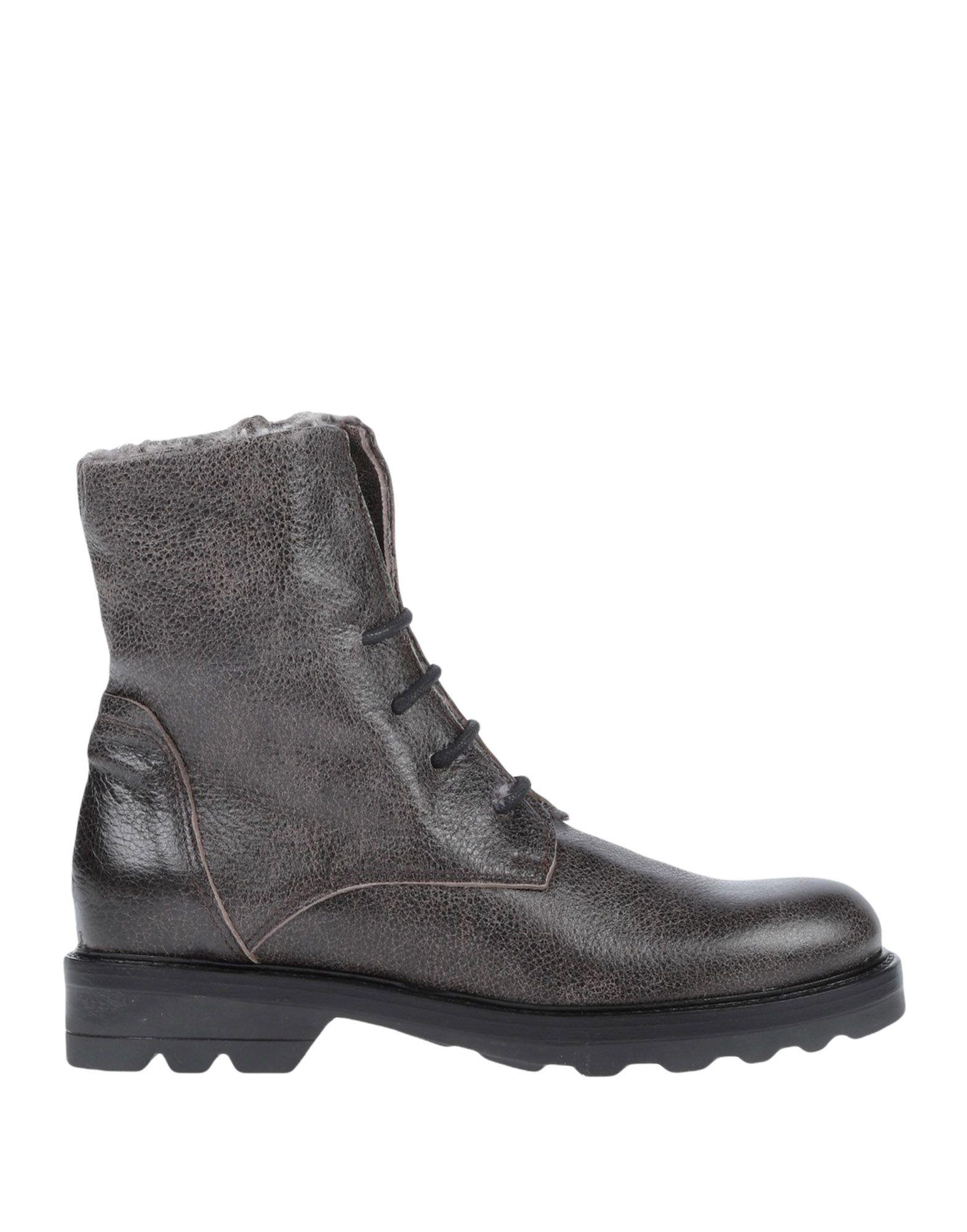Lilimill Stiefelette Damen  11522385XL Gute Qualität beliebte Schuhe