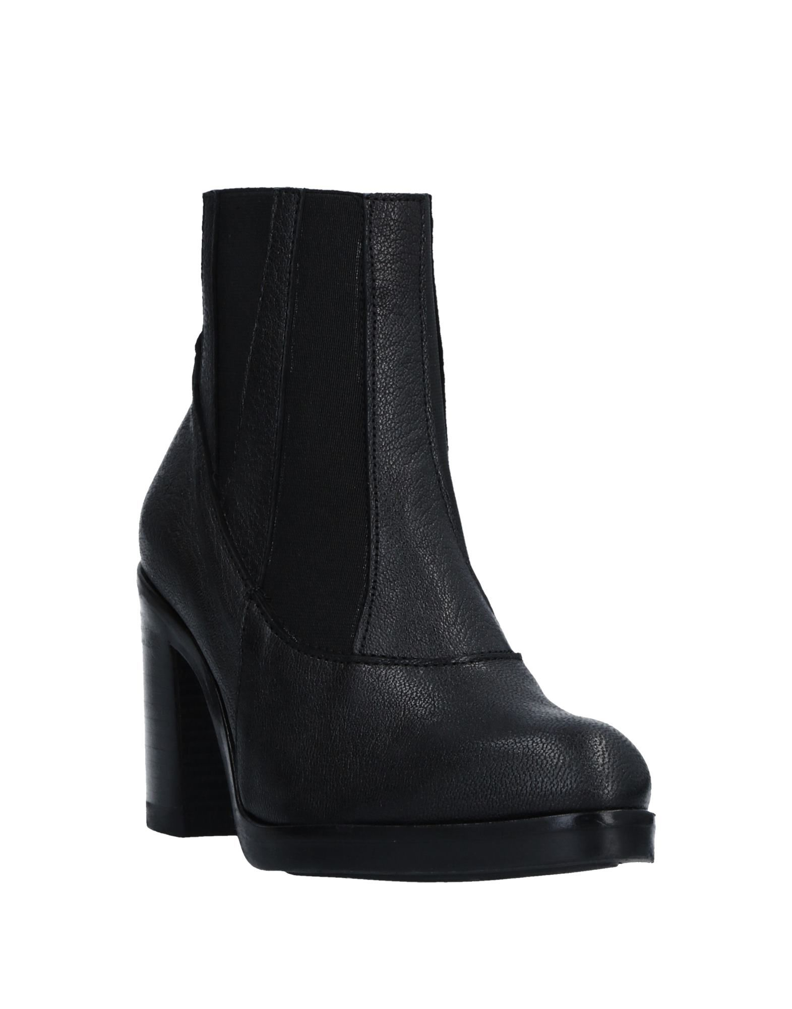 Lilimill 11522389PX Stiefelette Damen 11522389PX Lilimill Gute Qualität beliebte Schuhe 612bcd