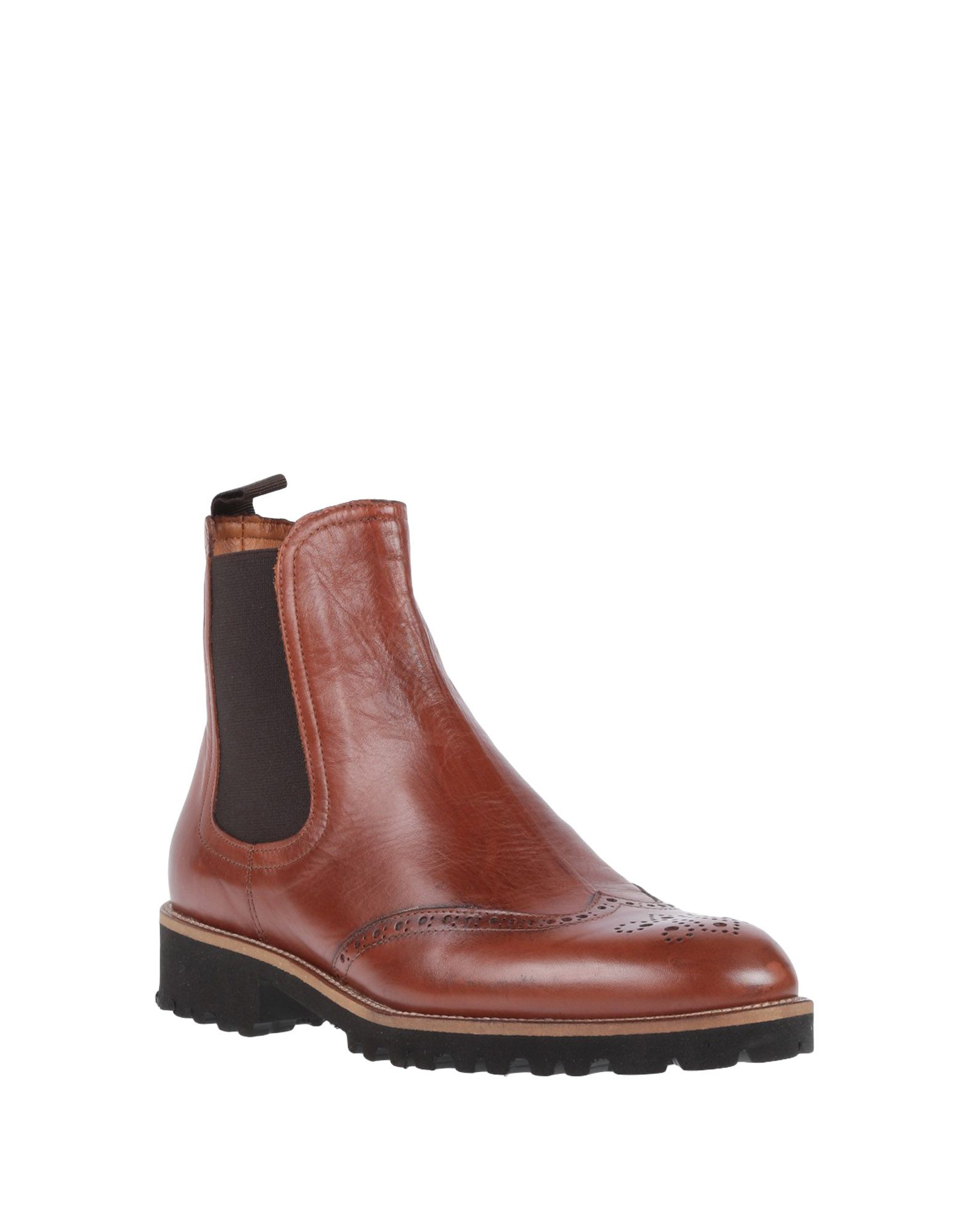 Gut tragenF.Lli um billige Schuhe zu tragenF.Lli Gut Rosana Chelsea Boots Damen  11522391BT f43408